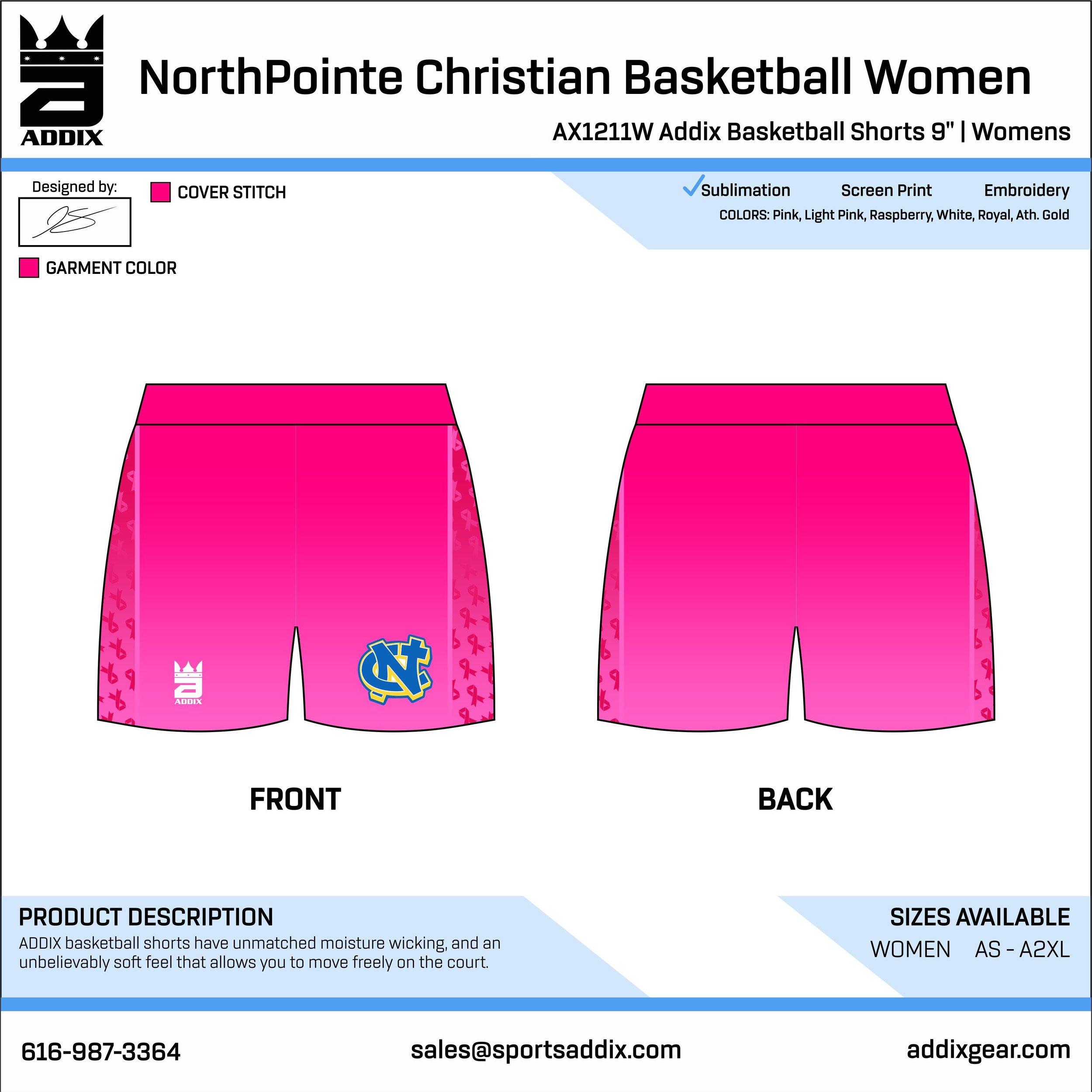 NorthPointe Christian Basketball Women_2018_2-13_JE_Basketball Shorts V2.jpg