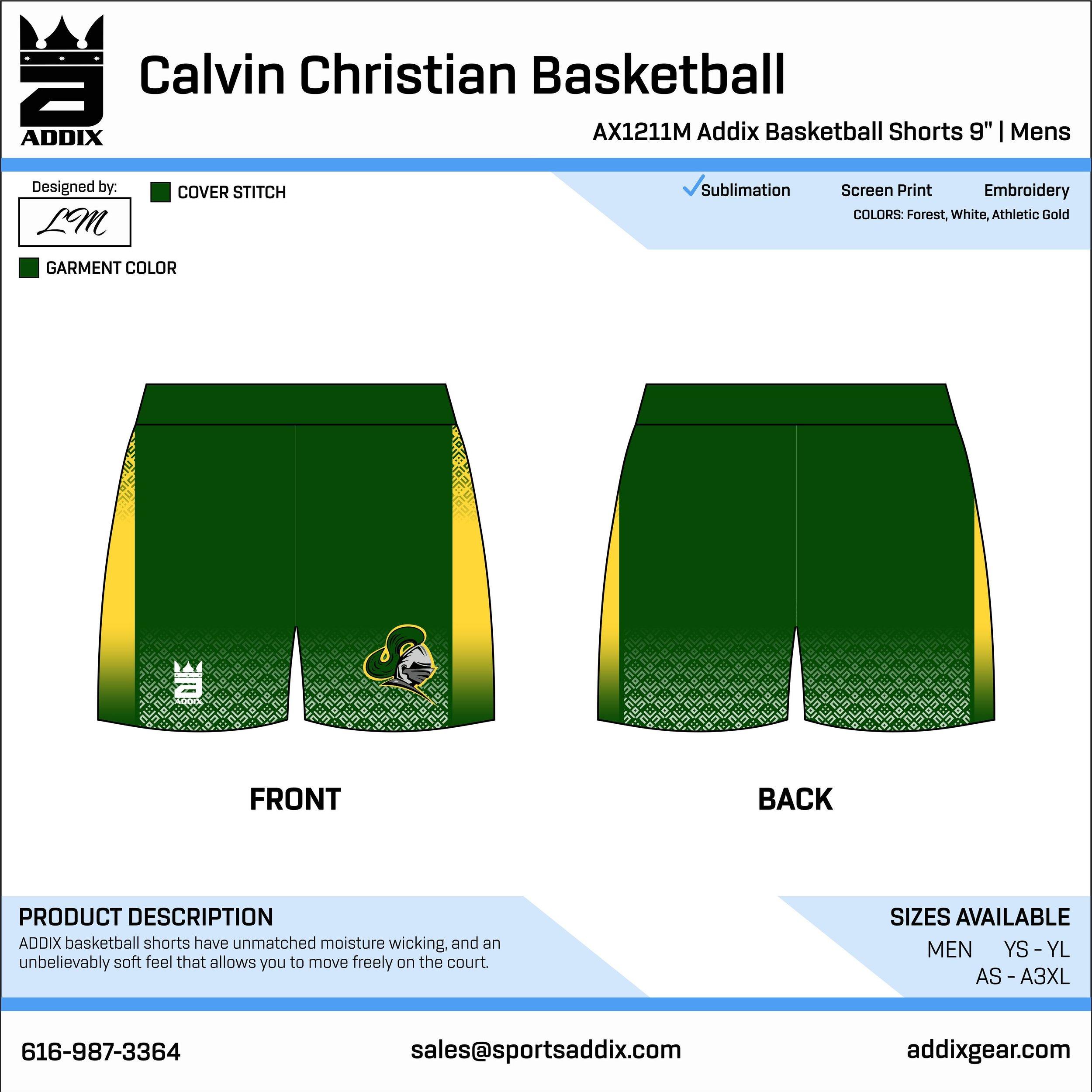 Calvin Christian Basketball_2018_2-12_LM_shorts-9_men.jpg