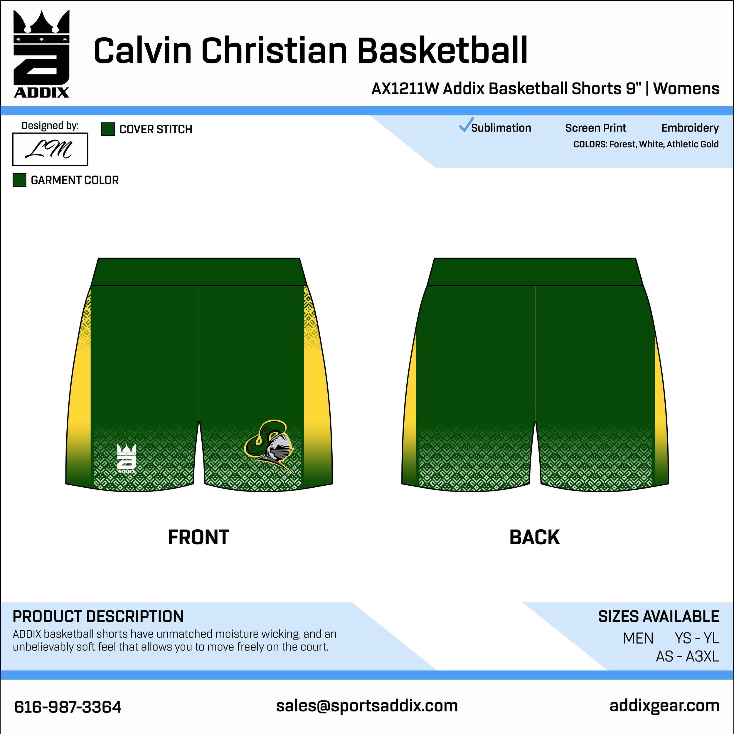 Calvin Christian Basketball_2018_2-12_LM_shorts-9_women.jpg
