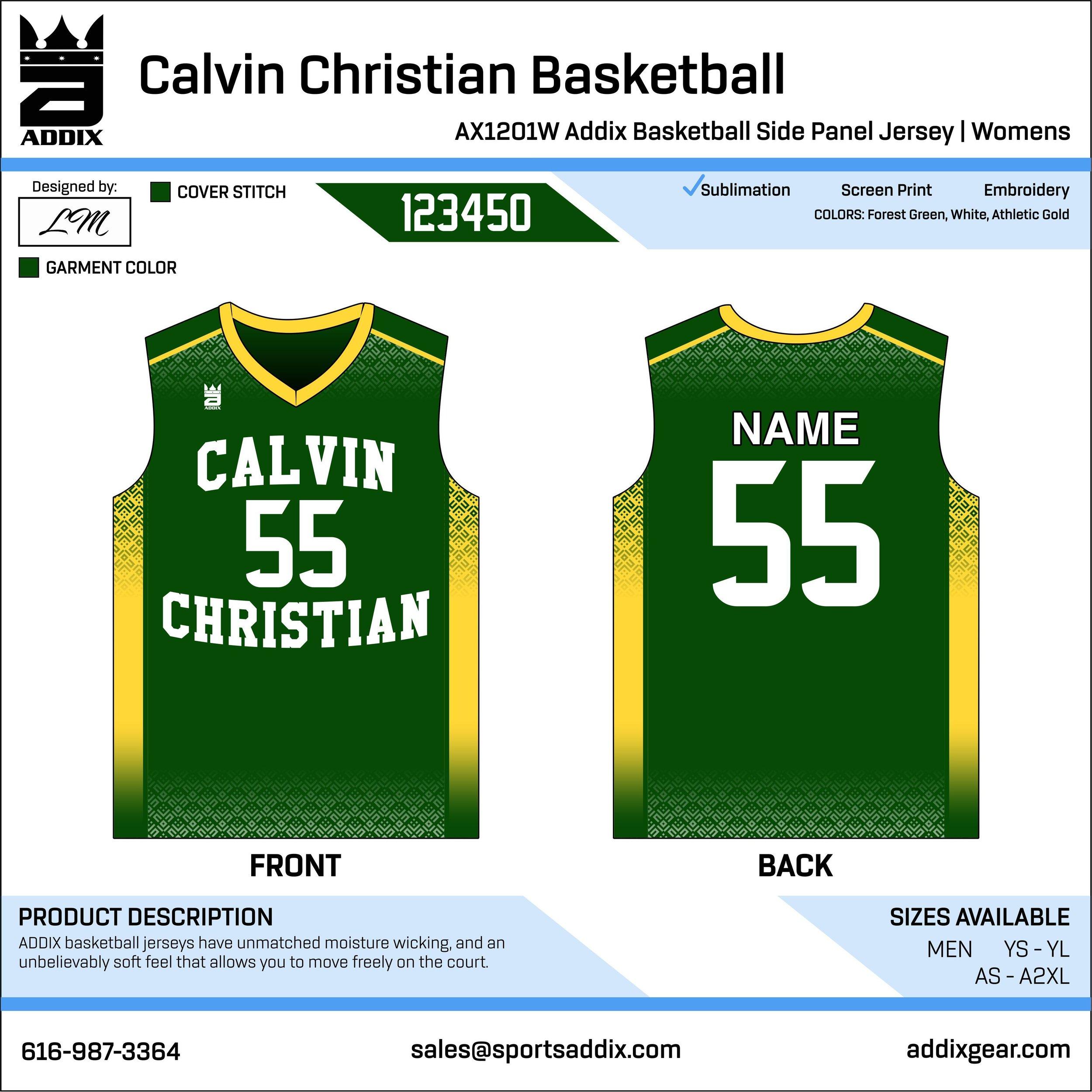 Calvin Christian Basketball_2018_2-12_LM_basketball jersey_womens.jpg