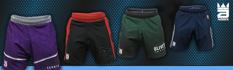 Tennis Shorts.png