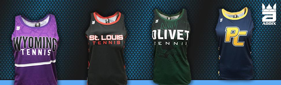Tennis Racerbacks.png