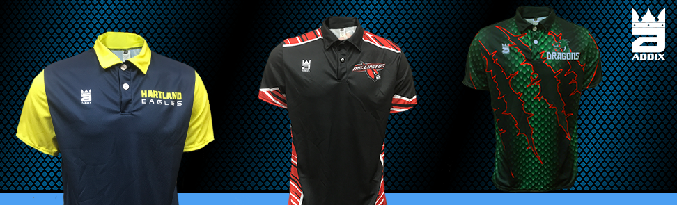 Custom Sublimated Polos.png