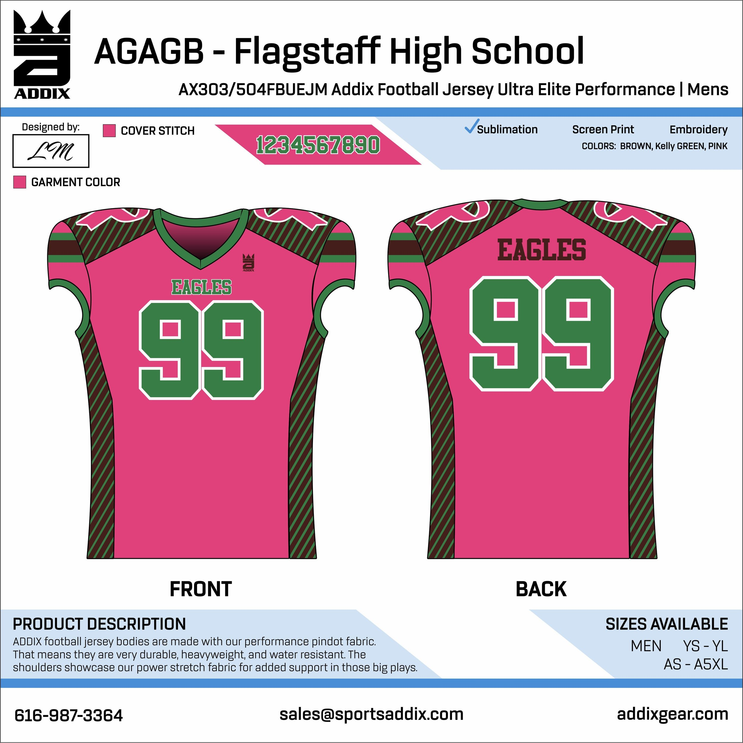 AGAGB - Flagstaff High School_2018_6-18_LM_UEP Jersey.jpg