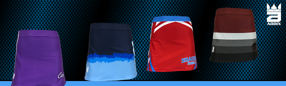 Custom Sideline Cheerleading Skorts.png