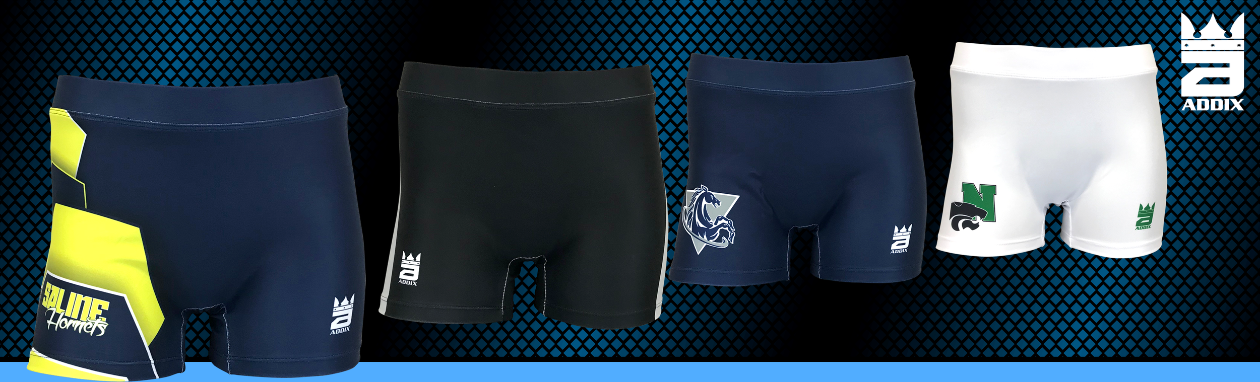 Volleyball Shorts Banner.png
