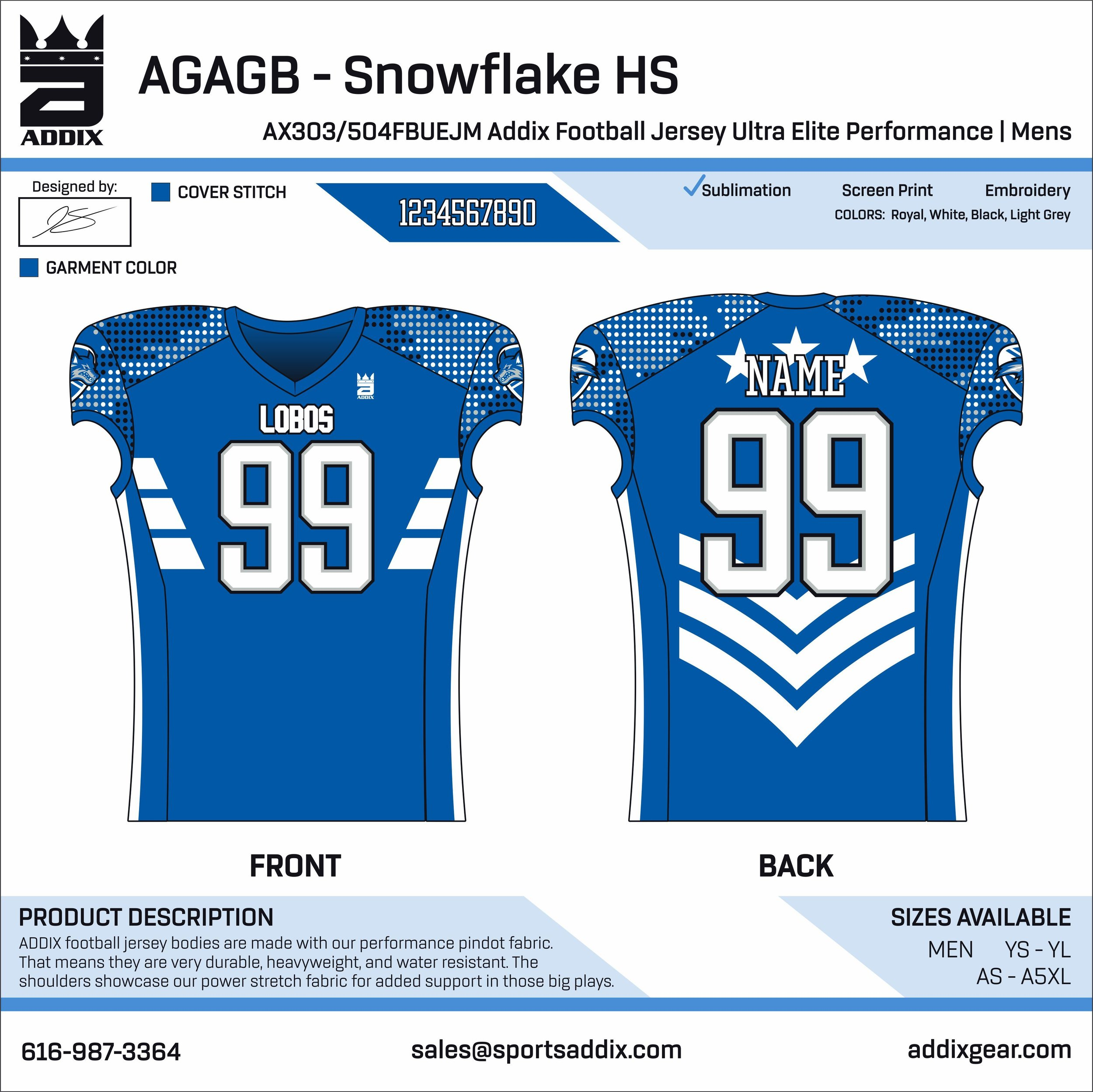 AGAGB - Snowflake HS_2018_7-16_JE_UEP Football Jersey (1).jpg