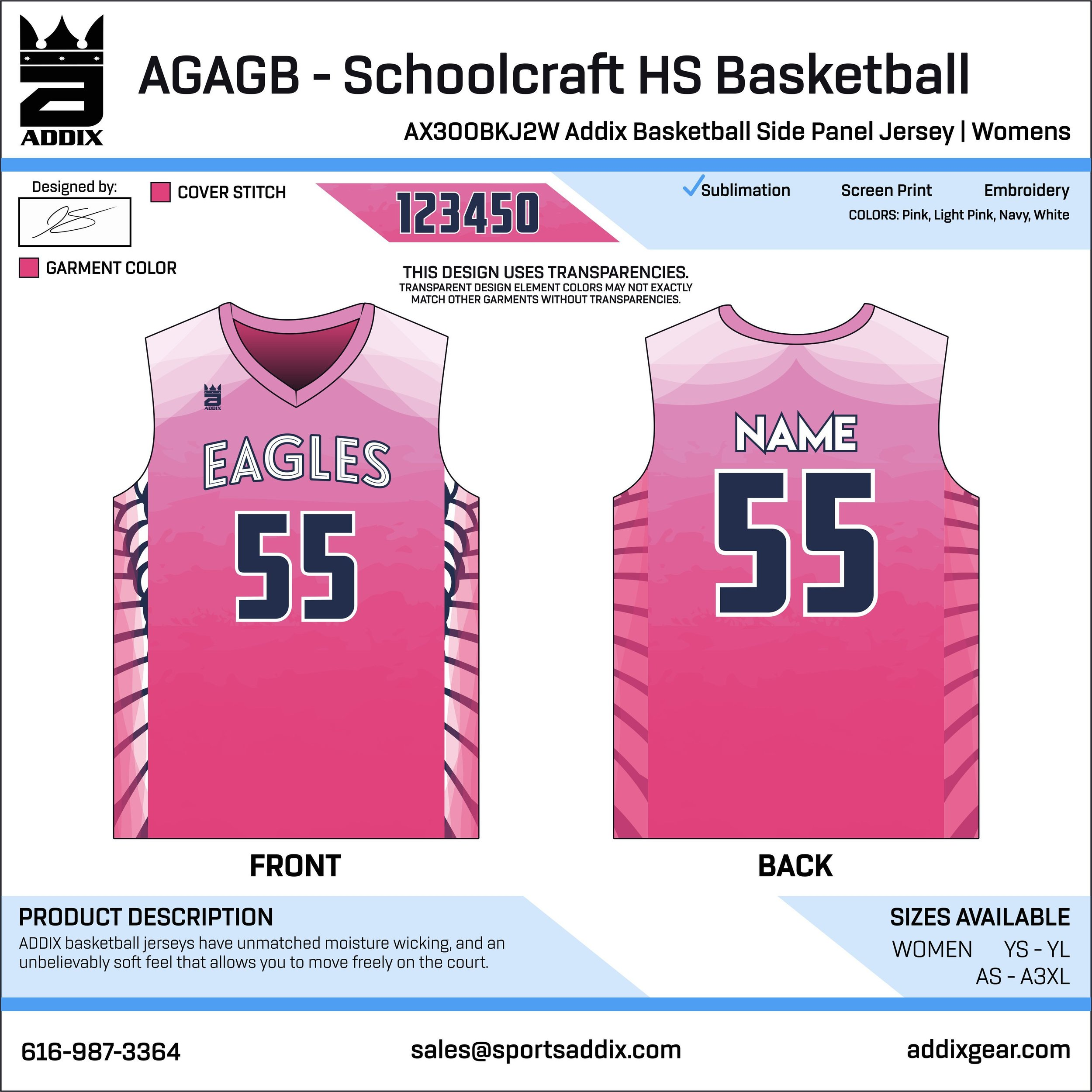 AGAGB - Schoolcraft HS Basketball_2018_7-20_JE_Basketball Jersey.jpg