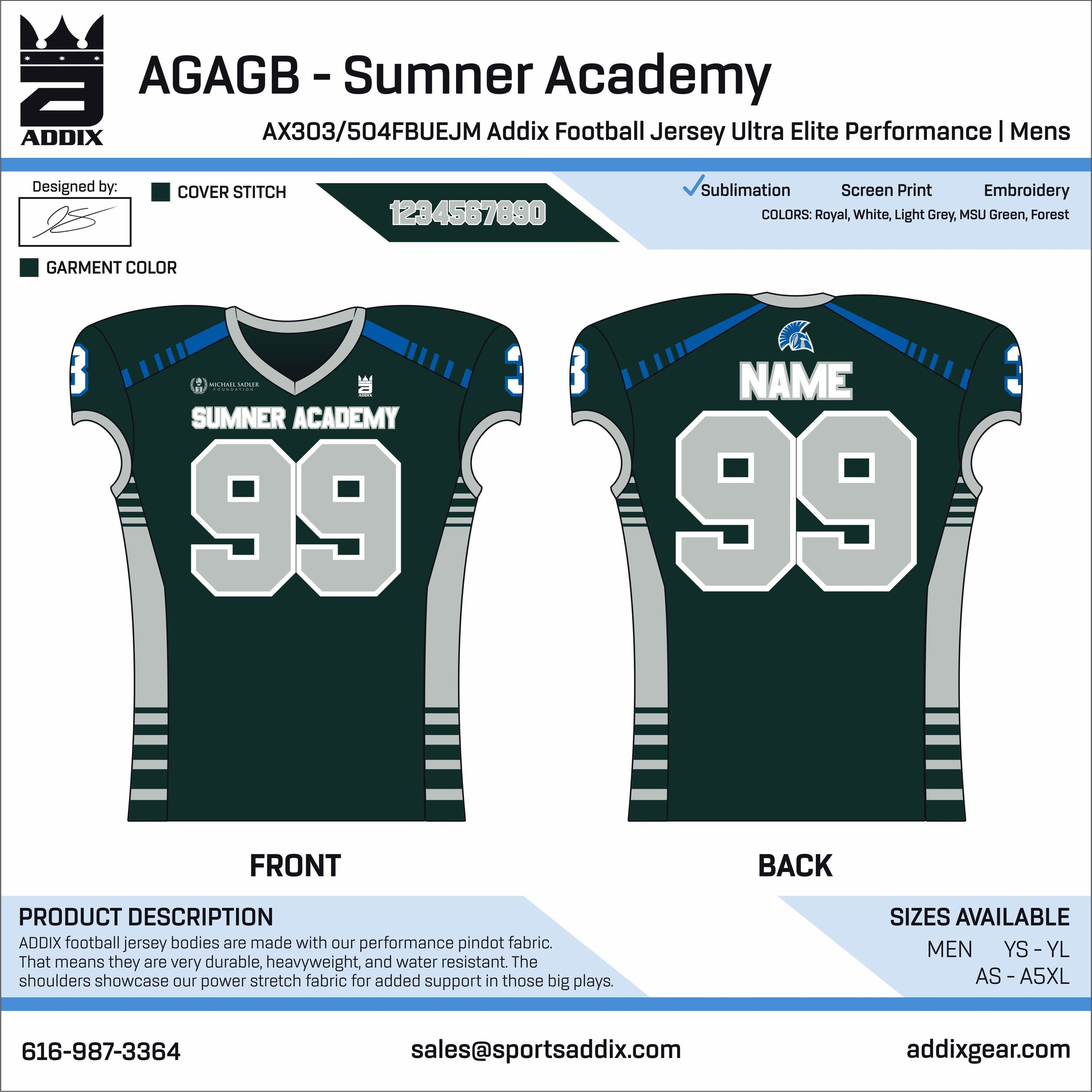 AGAGB - Sumner Academy_2018_6-15_JE_UEP Football Jersey.jpg