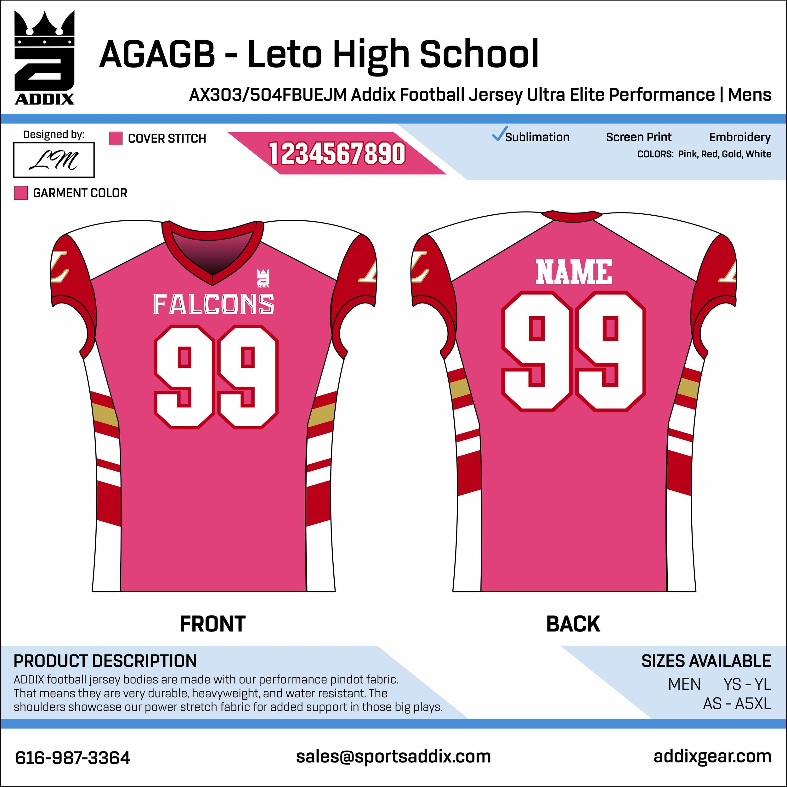 AGAGB - Leto High School_2018_6-19_LM_uep football jersey.jpg