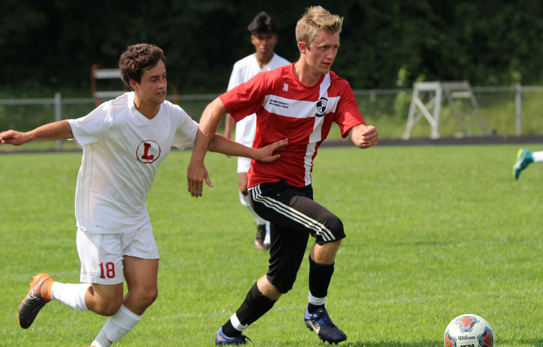 Lowell Alumni Soccer 8.jpg