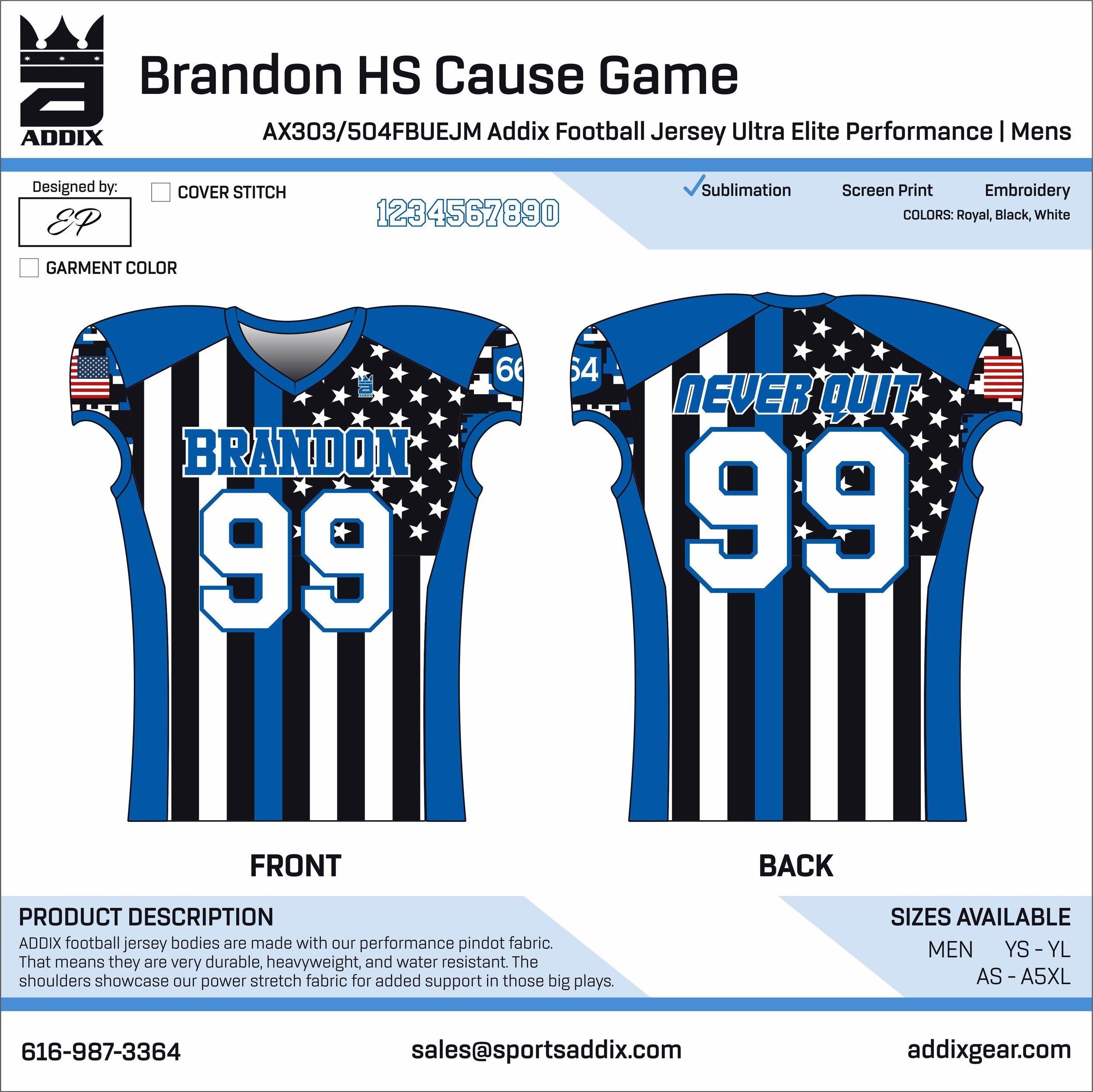 Brandon HS Cause Game_2018_6-7_EP_UE Football Jersey.jpg
