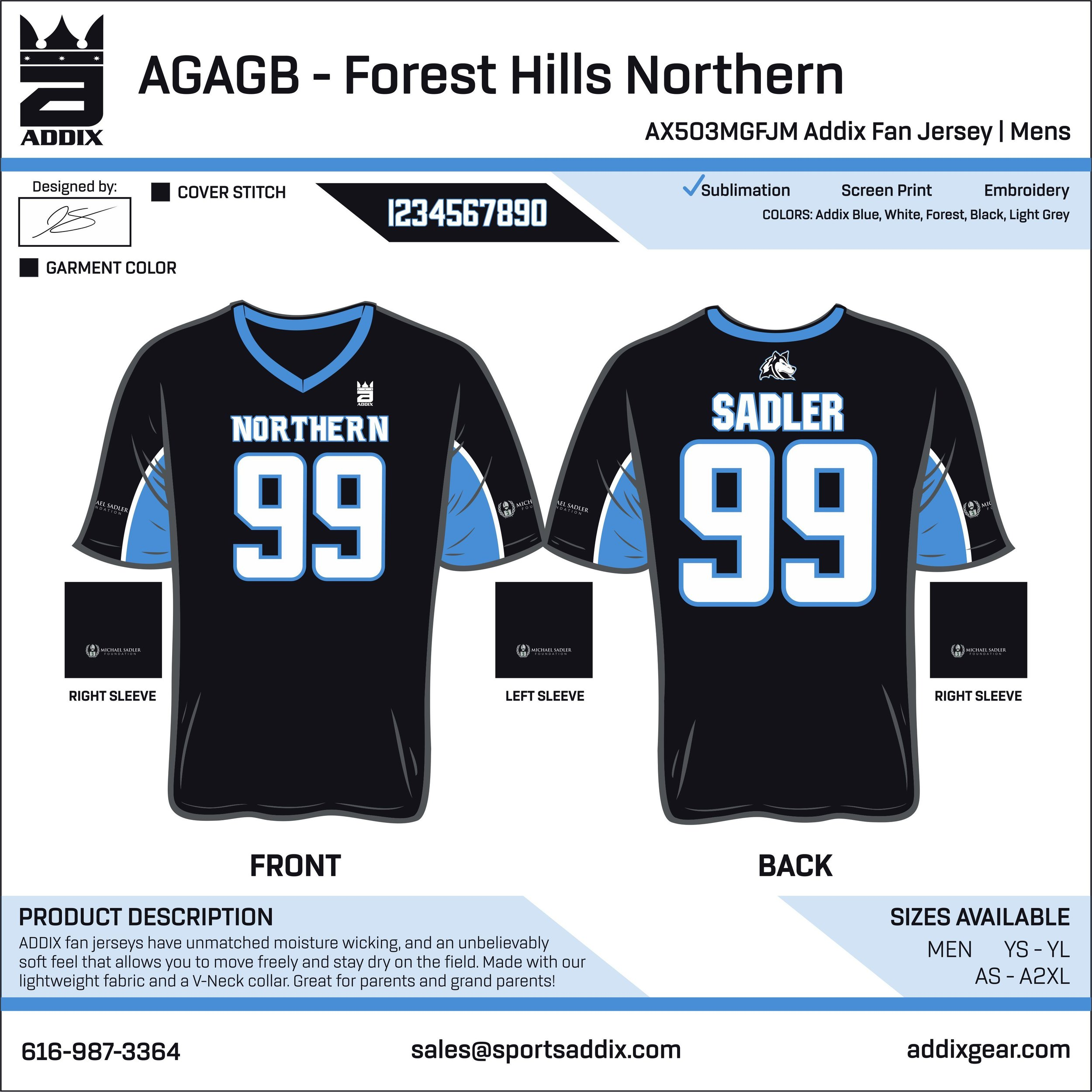 AGAGB - Forest Hills Northern_2018_8-24_JE_Fan Jersey.jpg