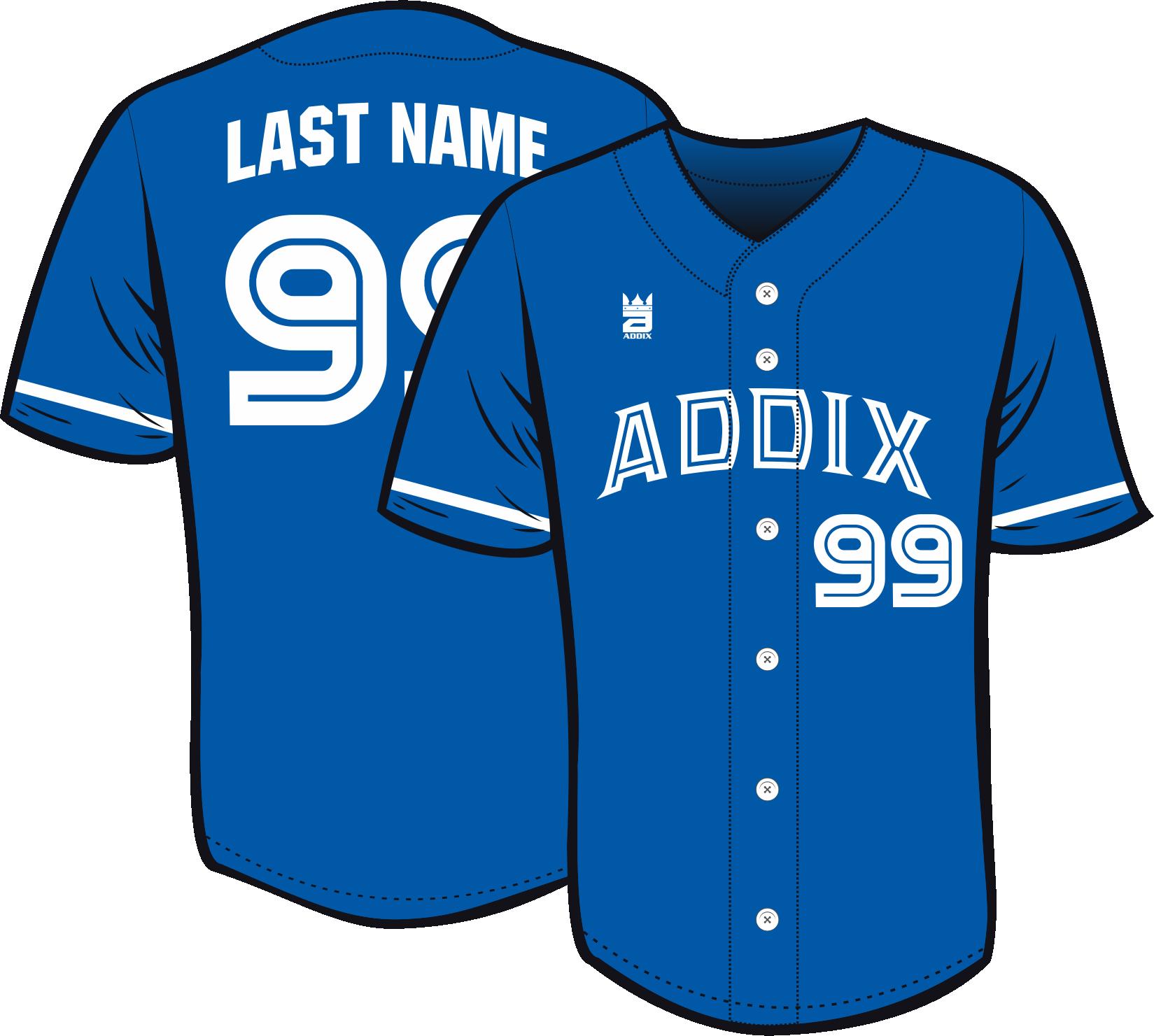 ADDIX Jays