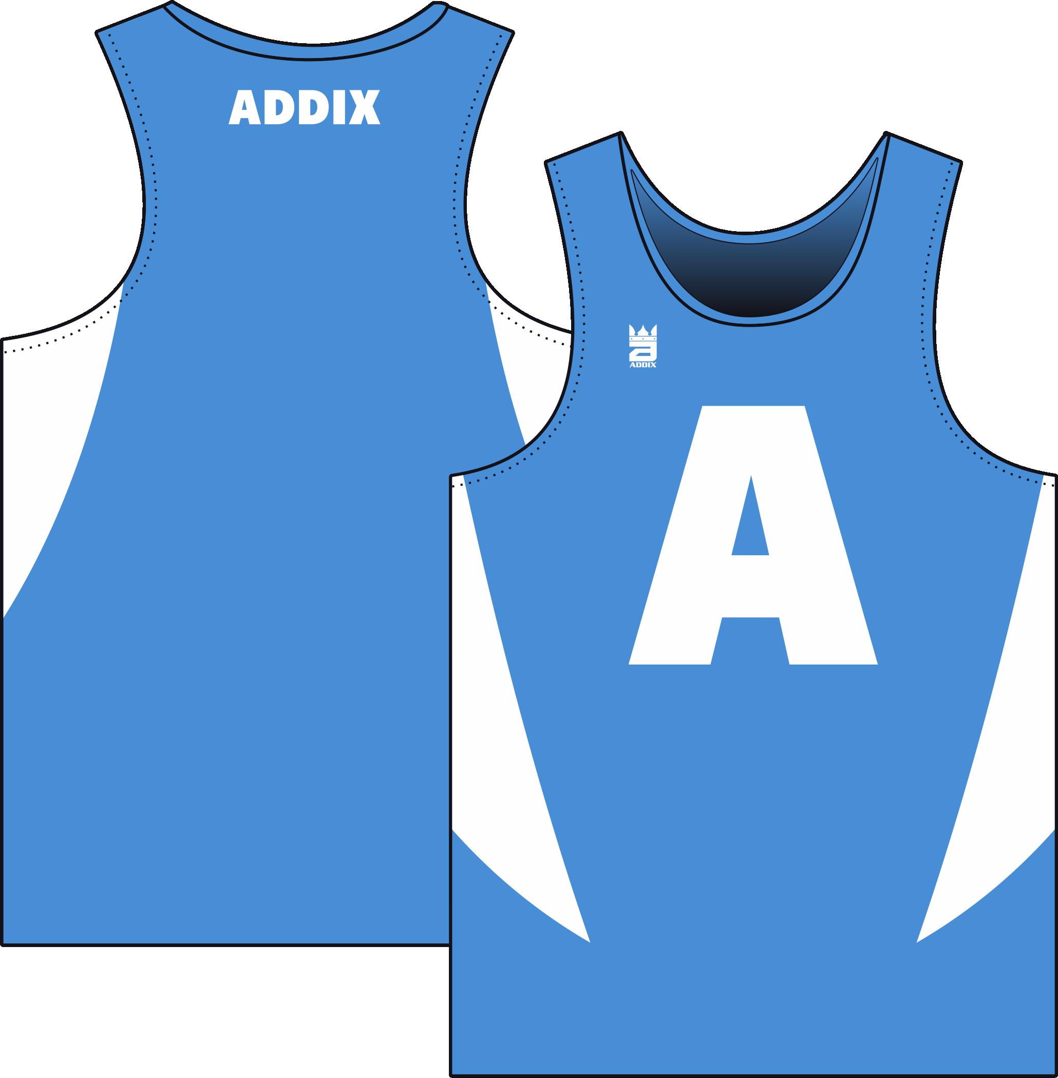 ADDIX PACE