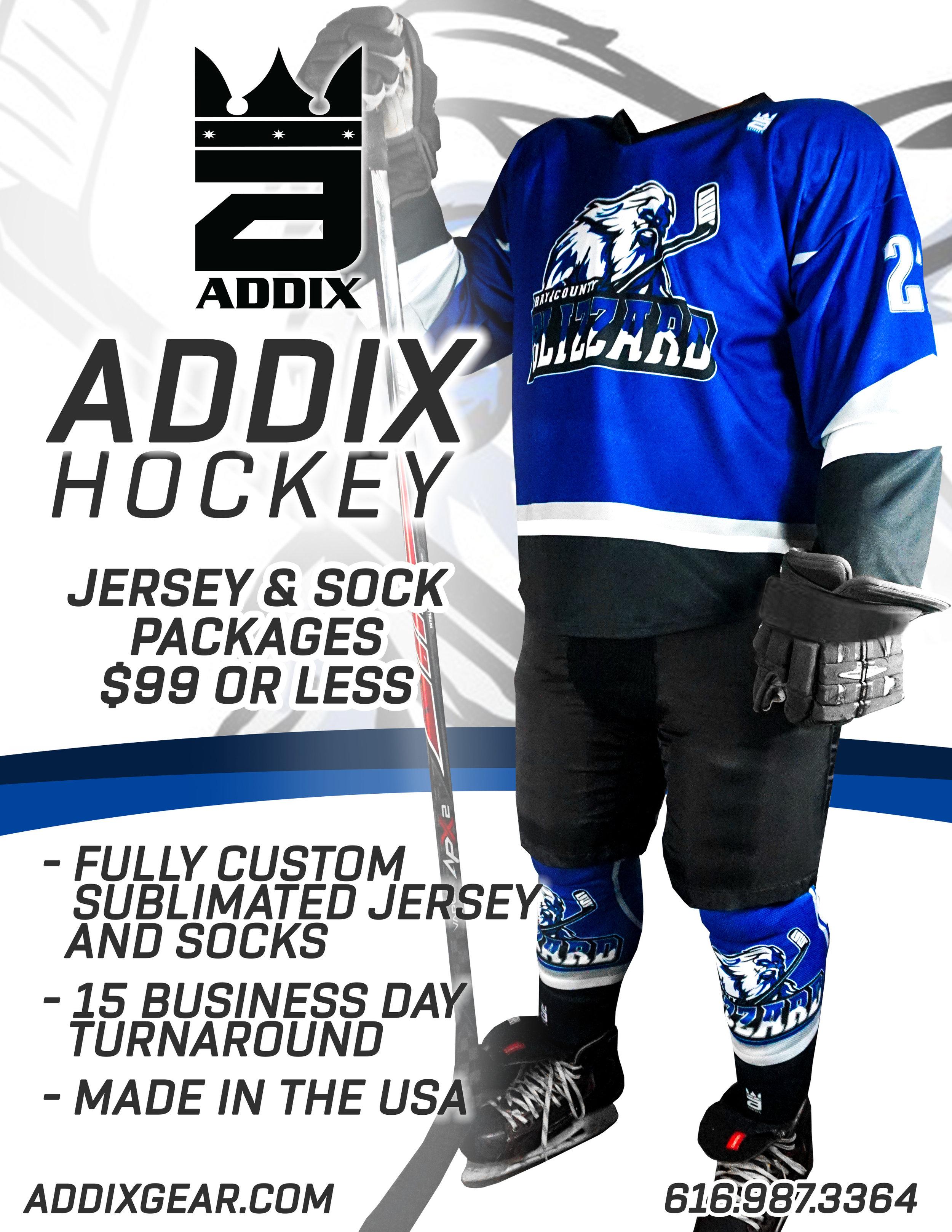 addix hockey.jpg