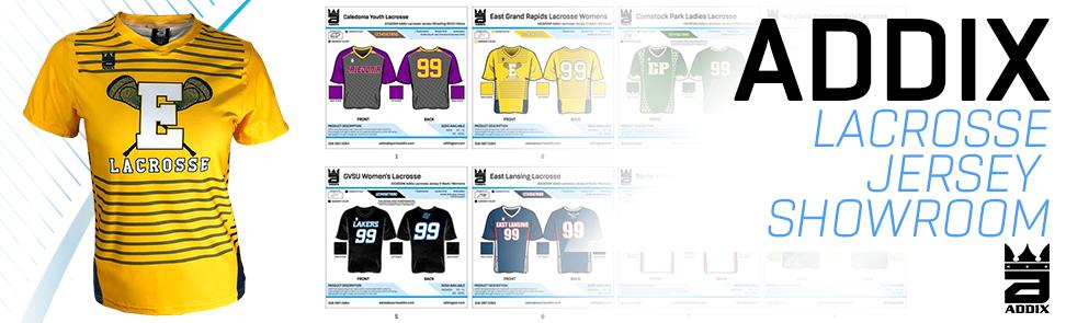 Showroom Banner - Lacrosse Jerseys.jpg