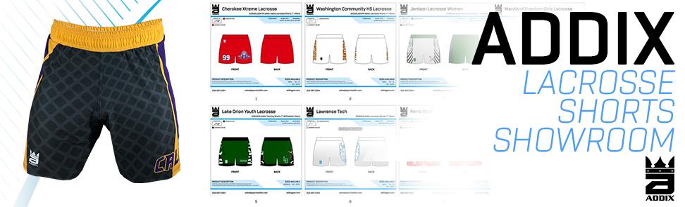 Lax Shorts.jpg
