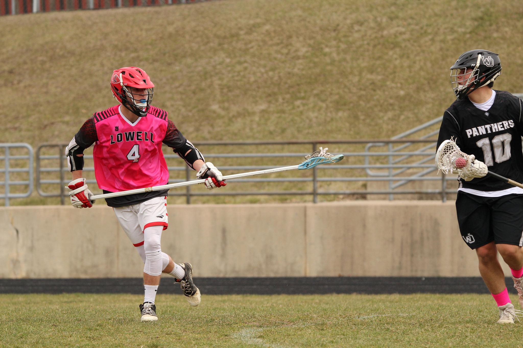 Lowell Lacrosse Addix.jpg