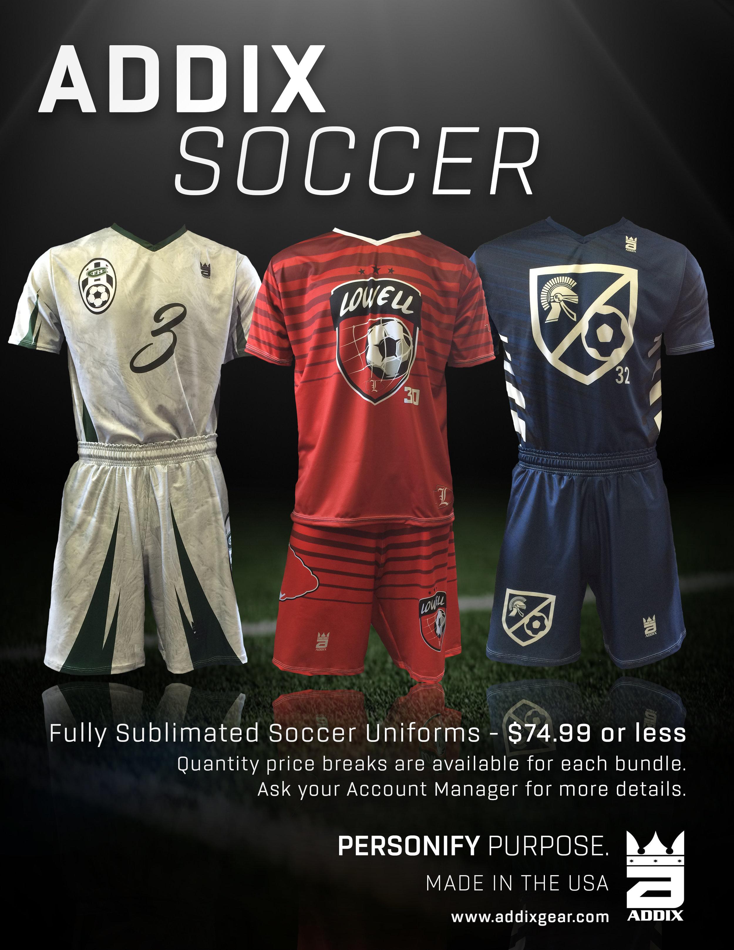soccer flyer.jpg