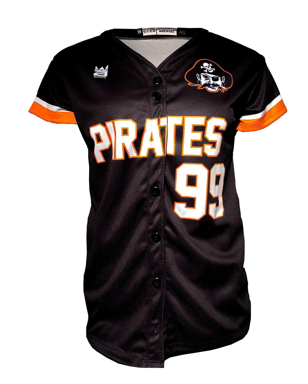 Custom Softball Jerseys And Uniforms Addix Custom Team Gear