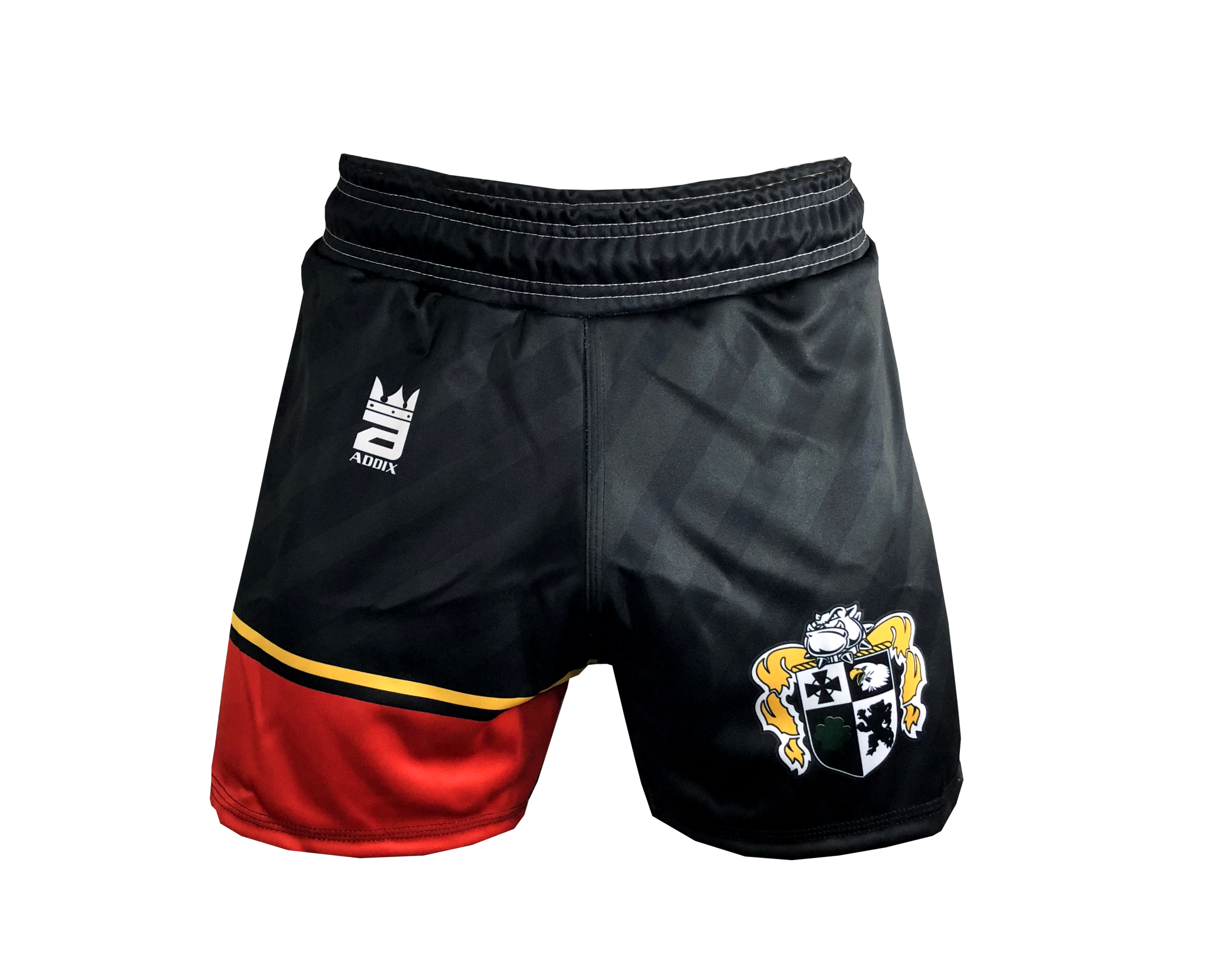 Custom Rugby Shorts.jpg