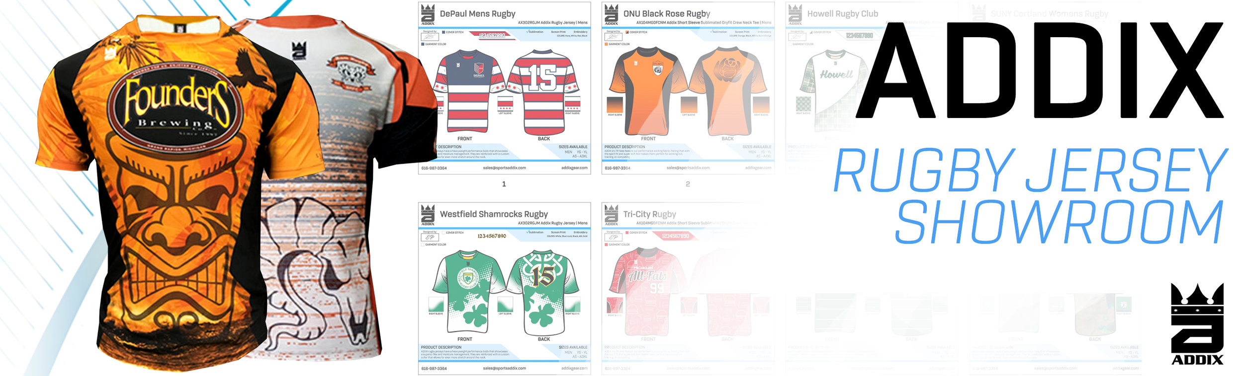 custom rugby jersey showroom.jpg