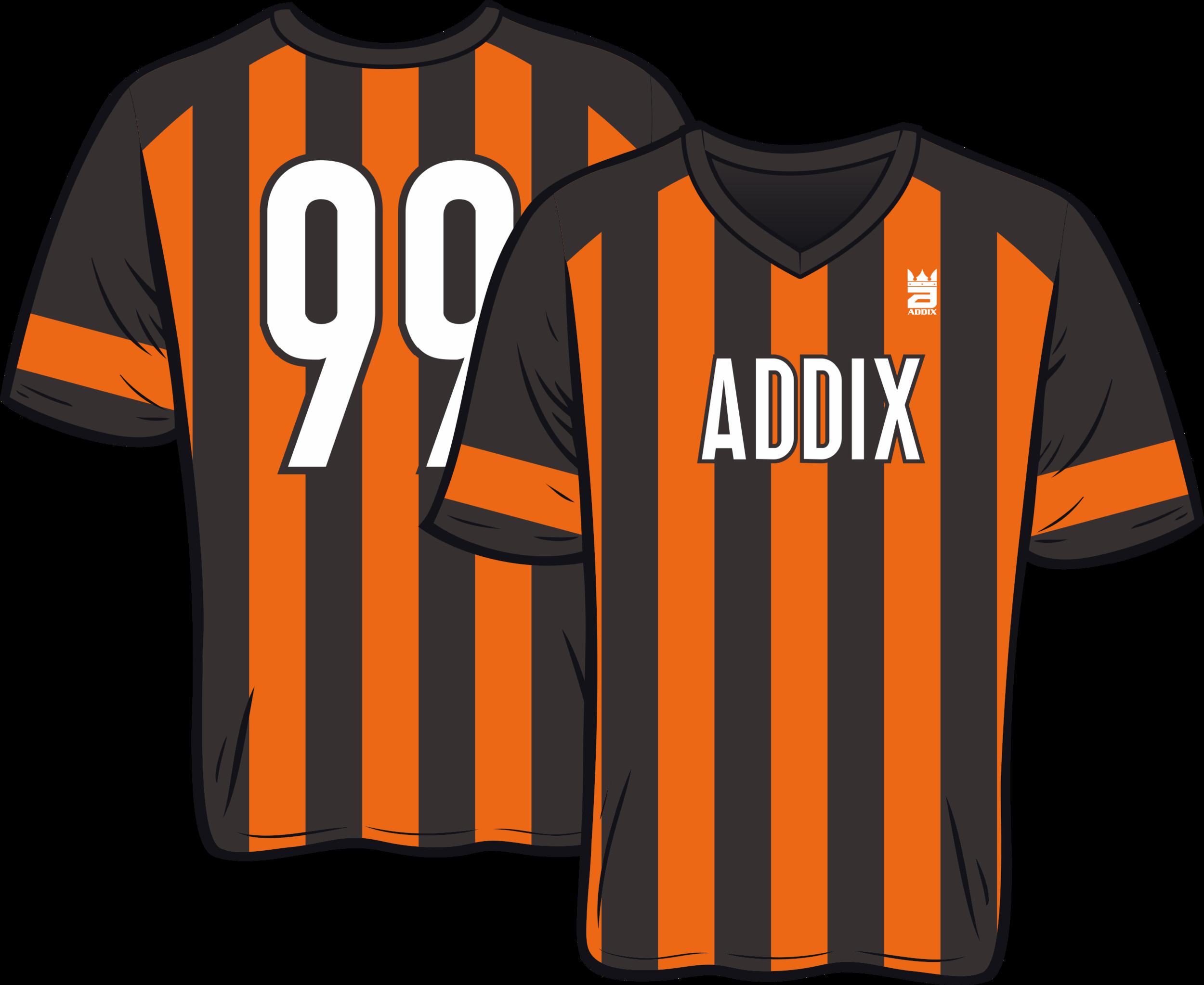 ADDIX FC
