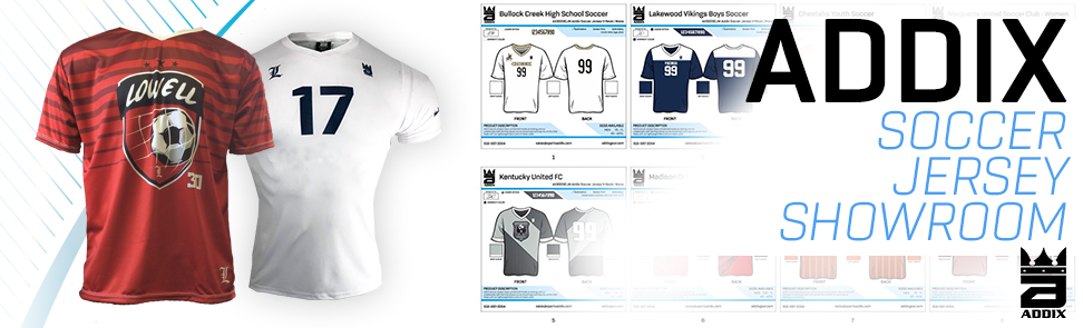 Showroom Banner - Custom Soccer Jerseys.jpg