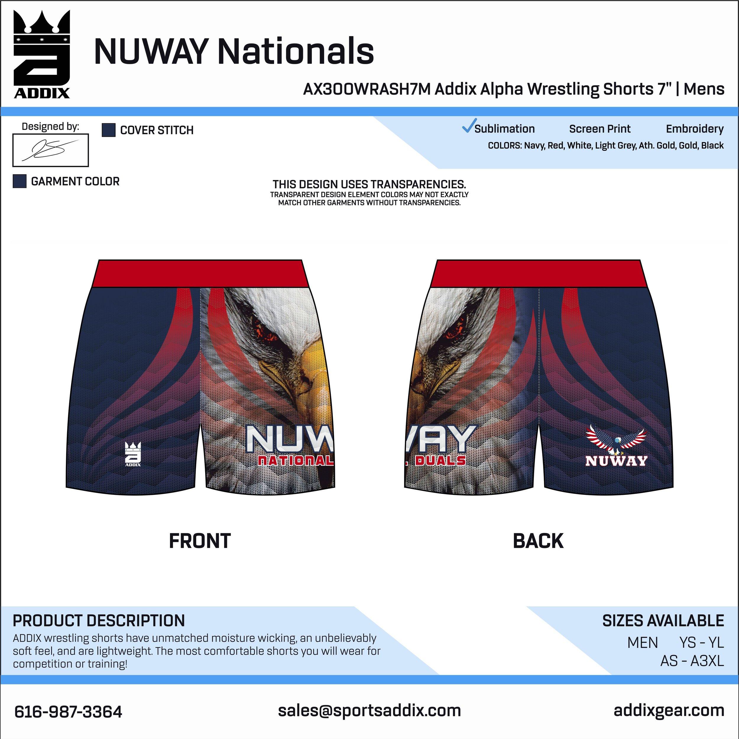 NUWAY Nationals_2018_11-16_JE_Alpha Wrestling Shorts.jpg
