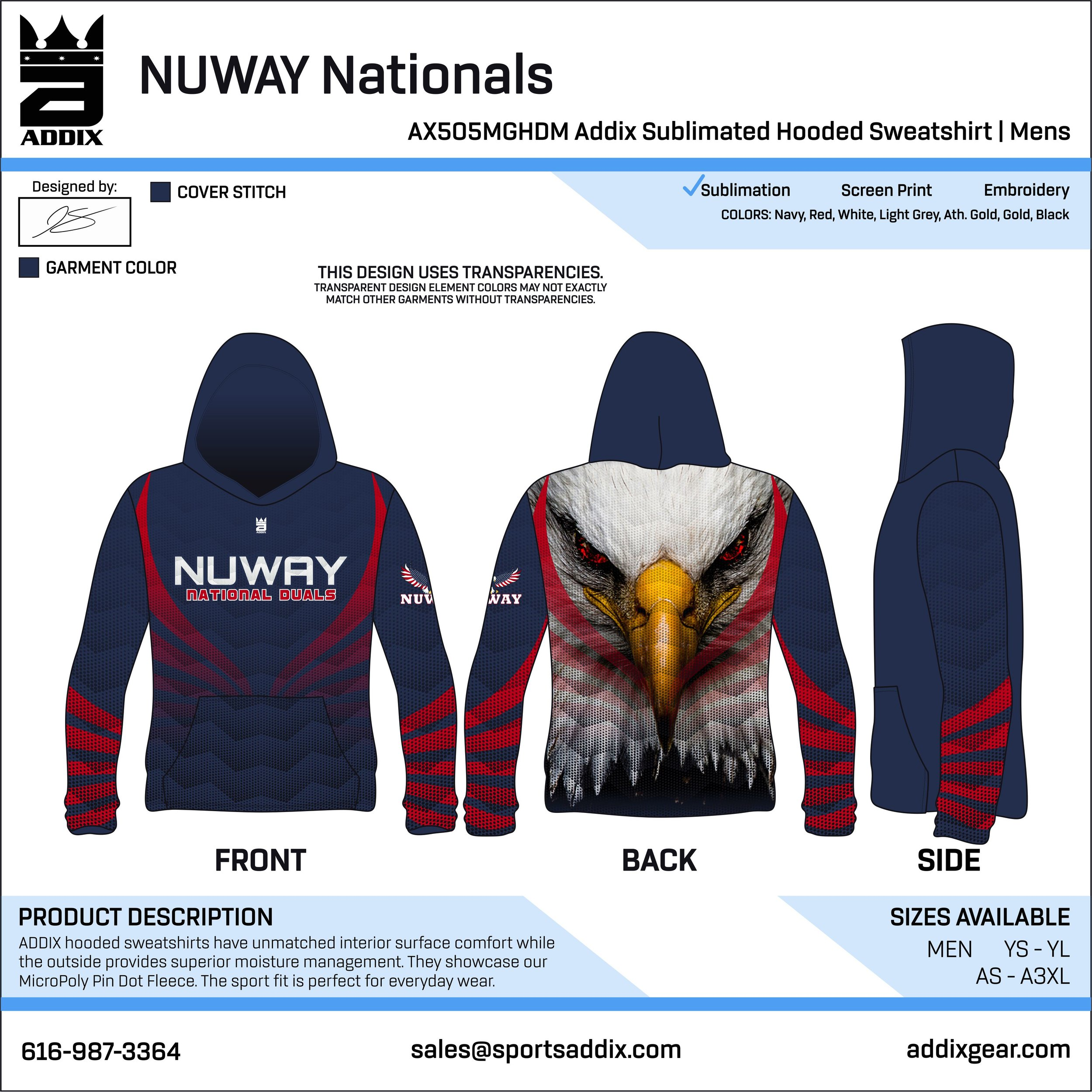 NUWAY Nationals_2018_11-16_JE_Full Sub Hoodie.jpg