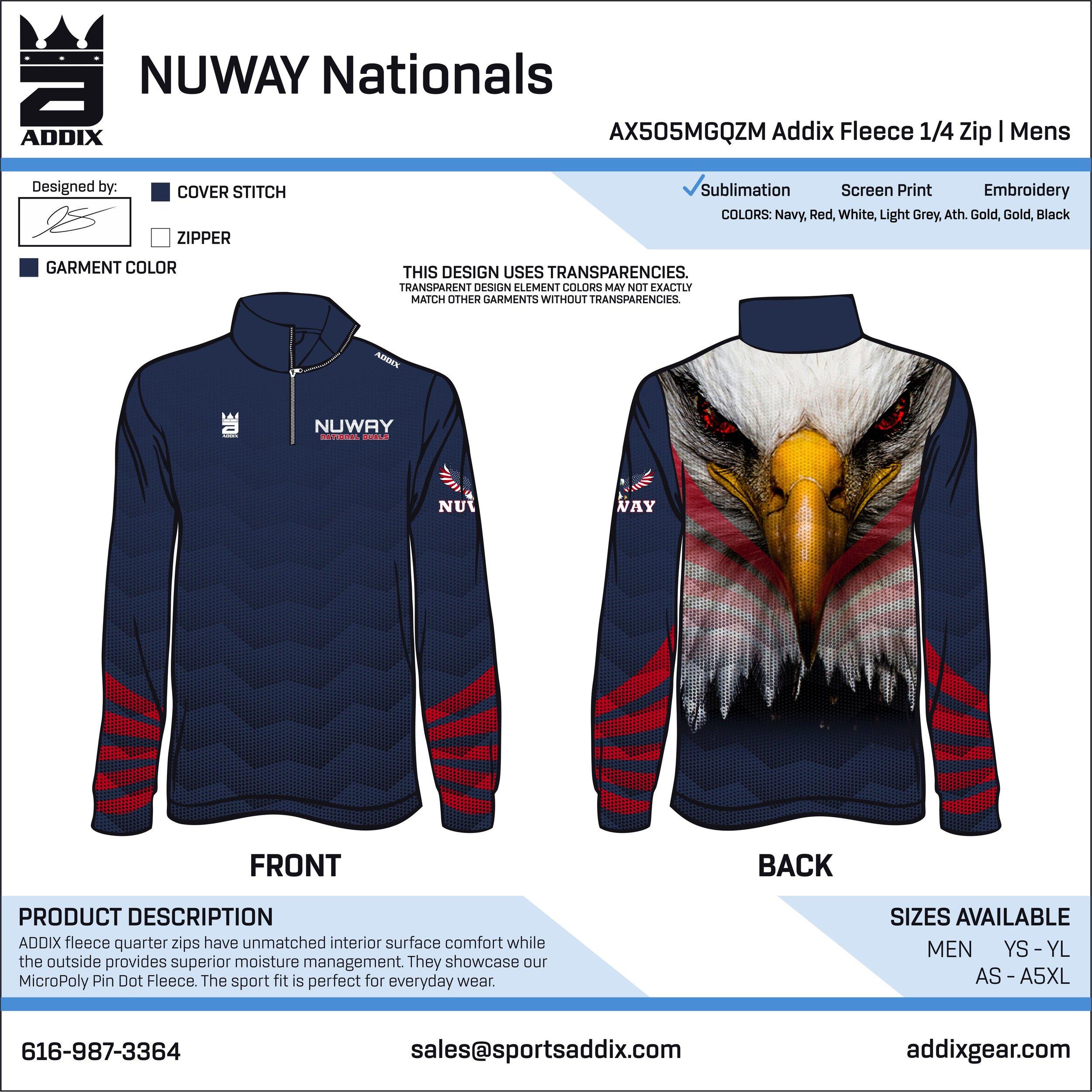 NUWAY Nationals_2018_11-16_JE_QZ Full Sub.jpg