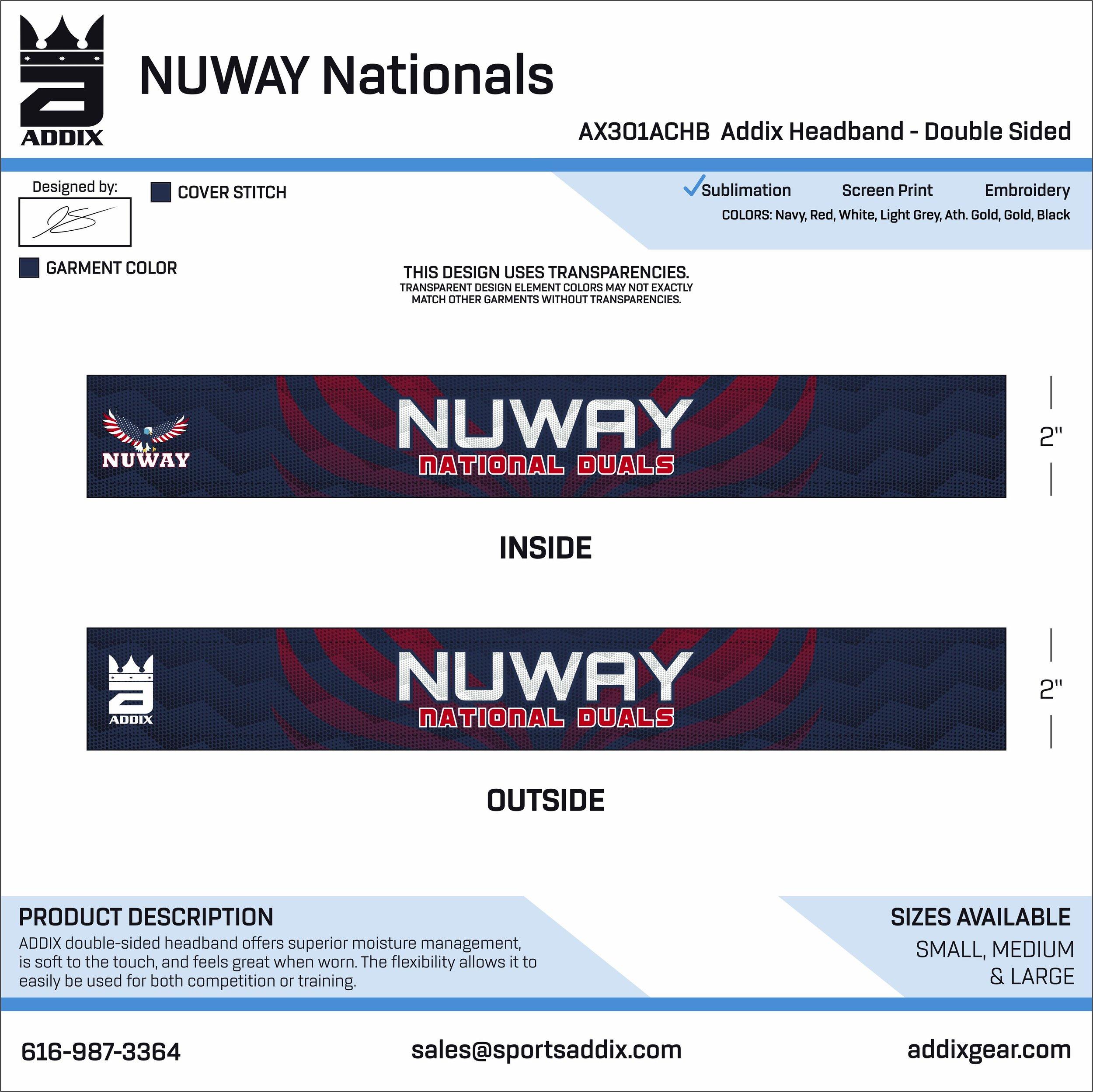 NUWAY Nationals_2018_11-2_JE_Headband.jpg