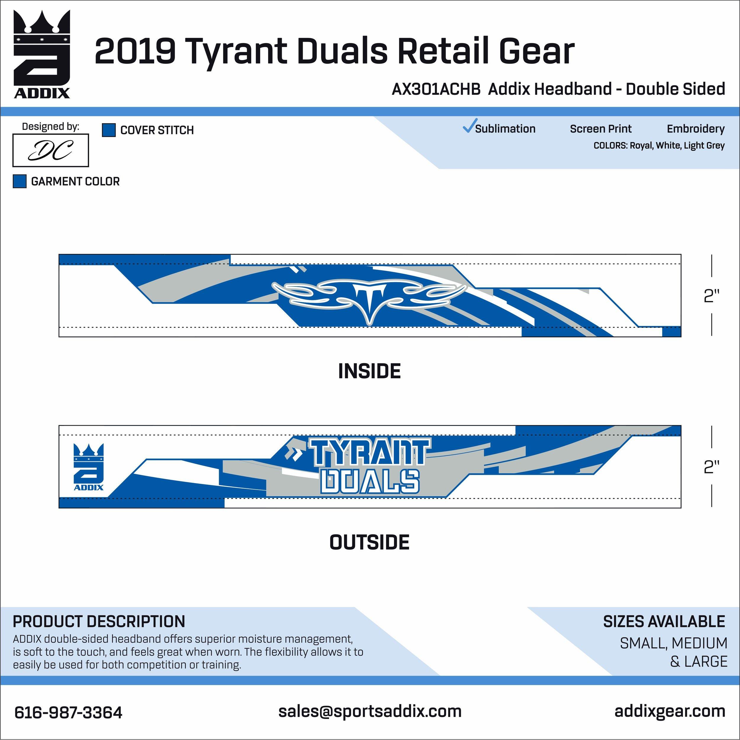 2019 Tyrant Duals Retail Gear_2018_12-18_DC_Headband.jpg