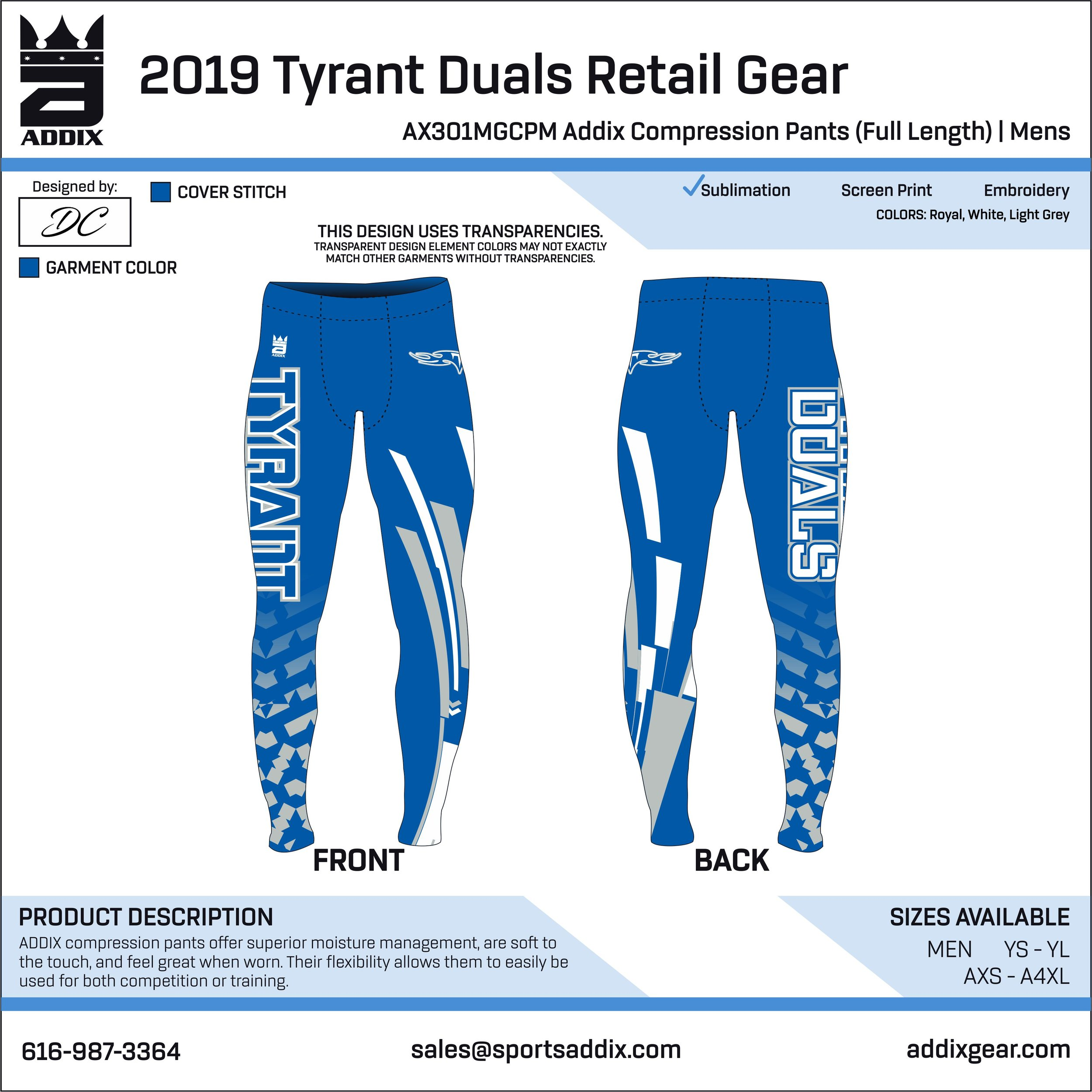 2019 Tyrant Duals Retail Gear_2018_12-18_DC_Comp Pants.jpg