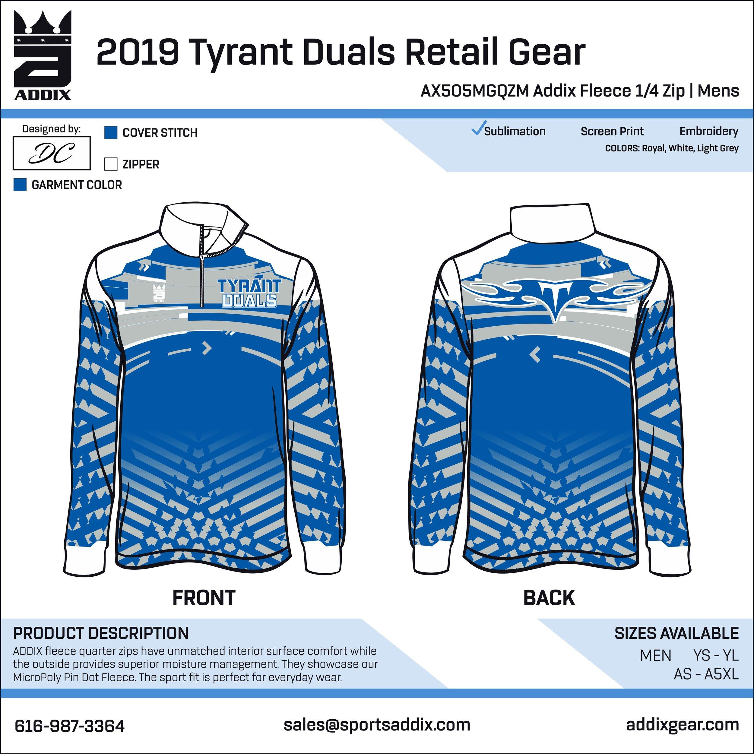 2019 Tyrant Duals Retail Gear_2018_12-18_DC_LS HVY QZ.jpg