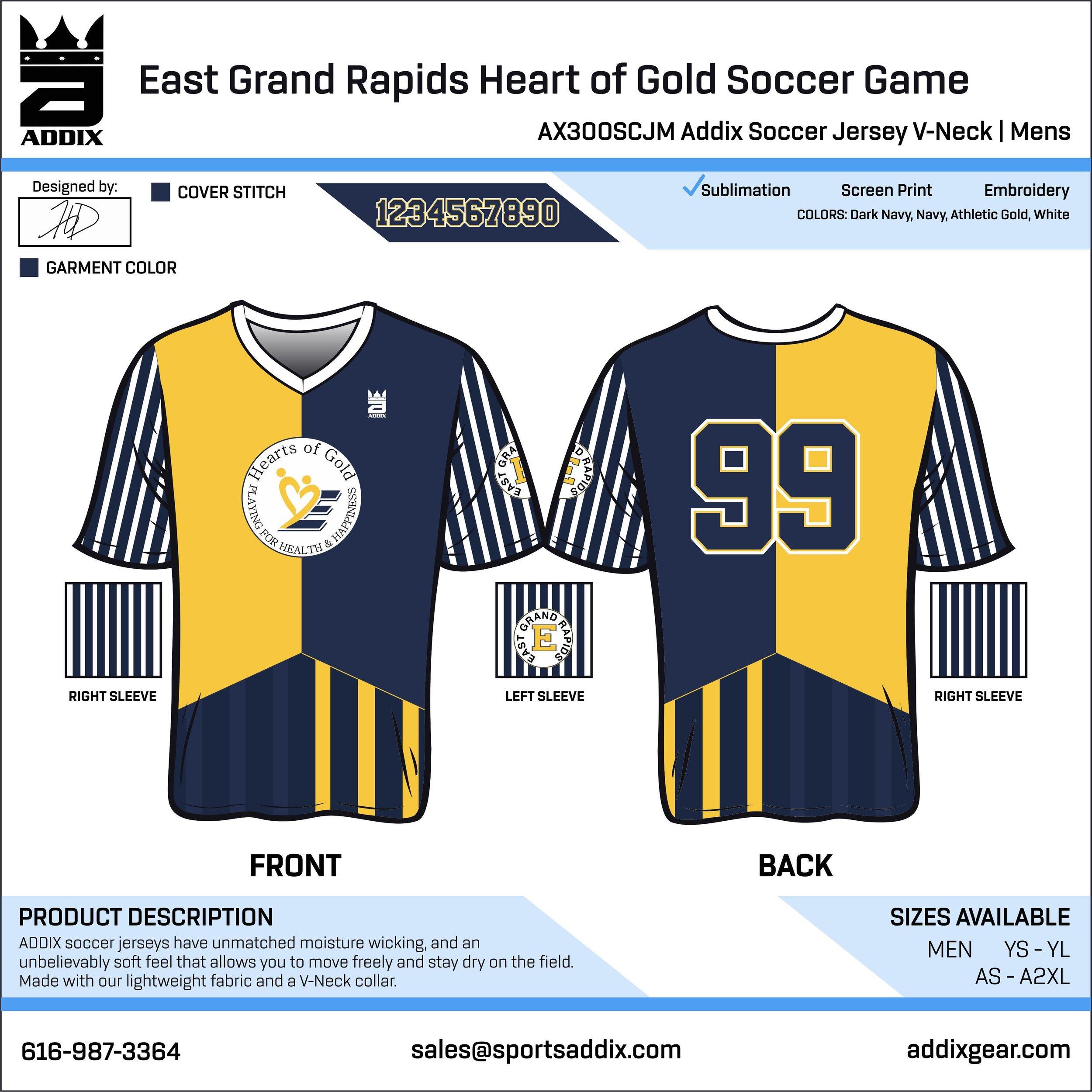 East Grand Rapids Heart of Gold Soccer Game_2018_8-3_HD_Soccer Jersey.jpg