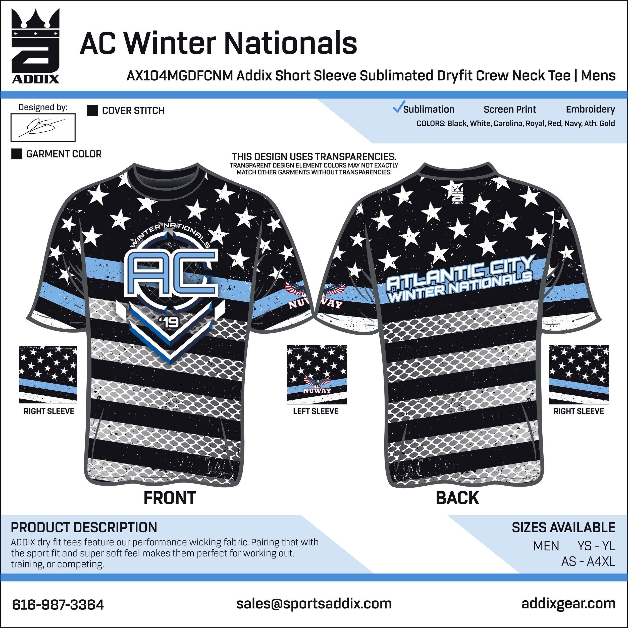 AC Winter Nationals_2018_11-20_JE_SS Full Sub DF.jpg