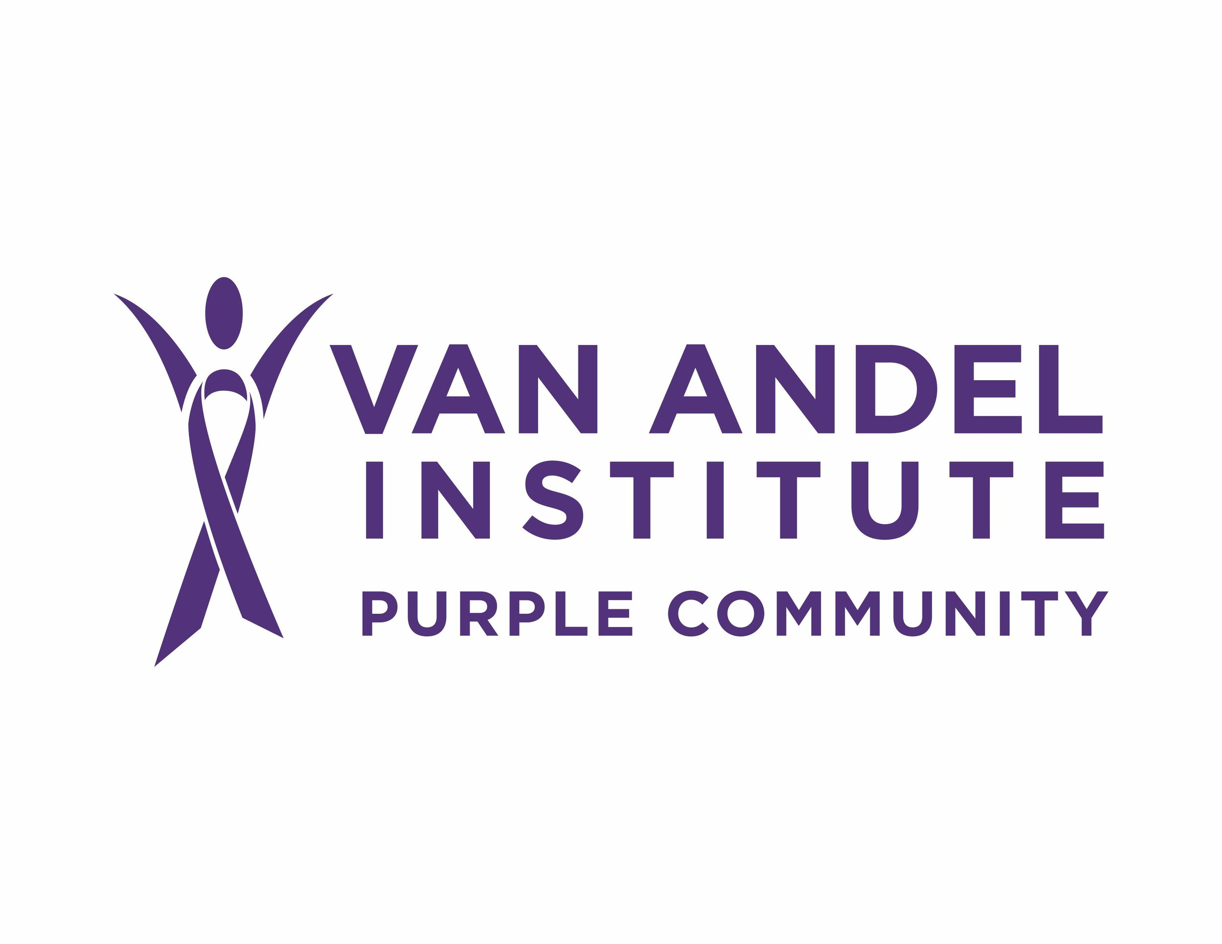 Van Andel Institute Purple Community - Purple Community is the Van Andel Institute's program to help connect people towards the cause of fighting cancer and neurodegenerative diseases. ADDIX has assisted Purple Community along with Southside Ice Arena in raising 75k for the cause in just one event. We look forward to many more!Website: purplecommunity.vai.org
