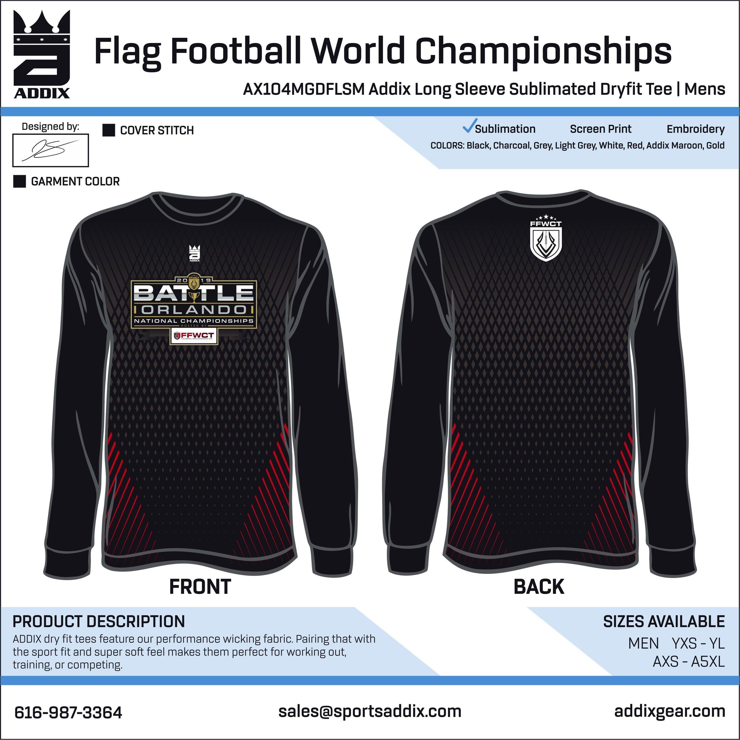 Flag Football World Championships_2018_12-19_JE_LS Full Sub DF.jpg