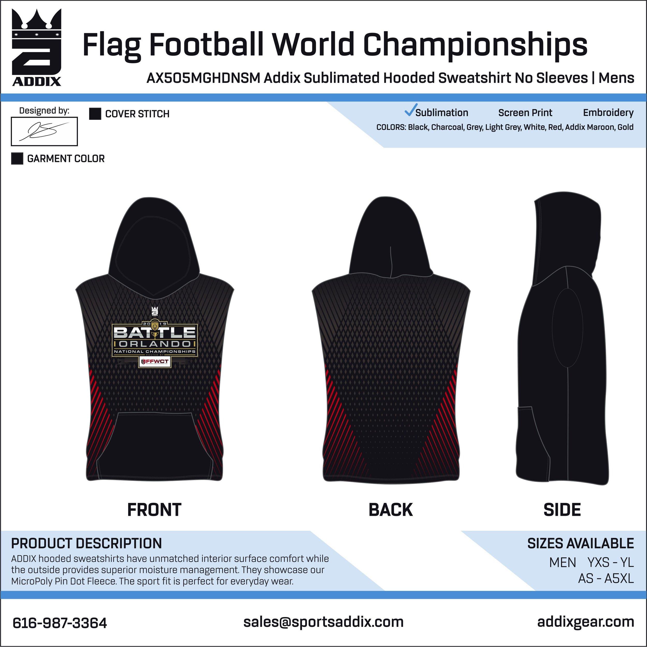 Flag Football World Championships_2018_12-20_JE_Sleeveless Full Sub Hoodie.jpg