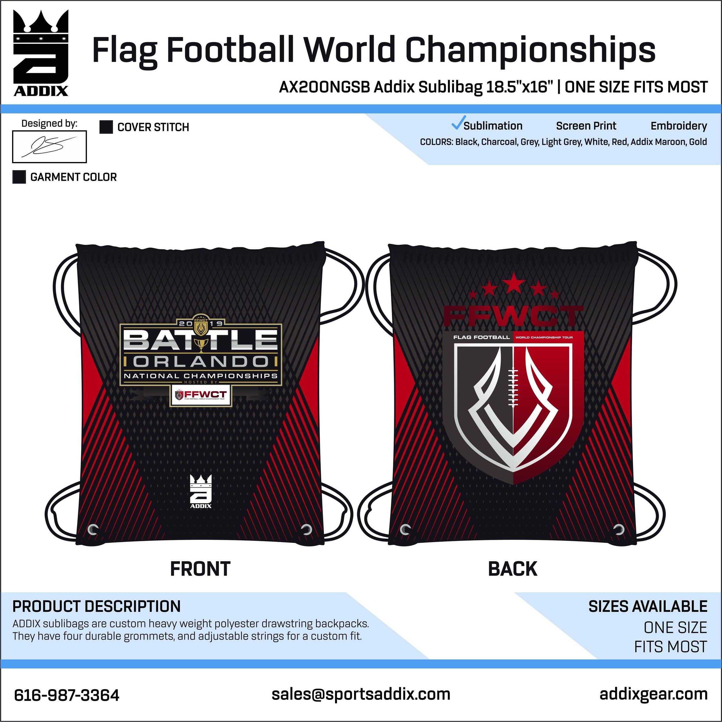 Flag Football World Championships_2018_12-20_JE_Sublibag.jpg