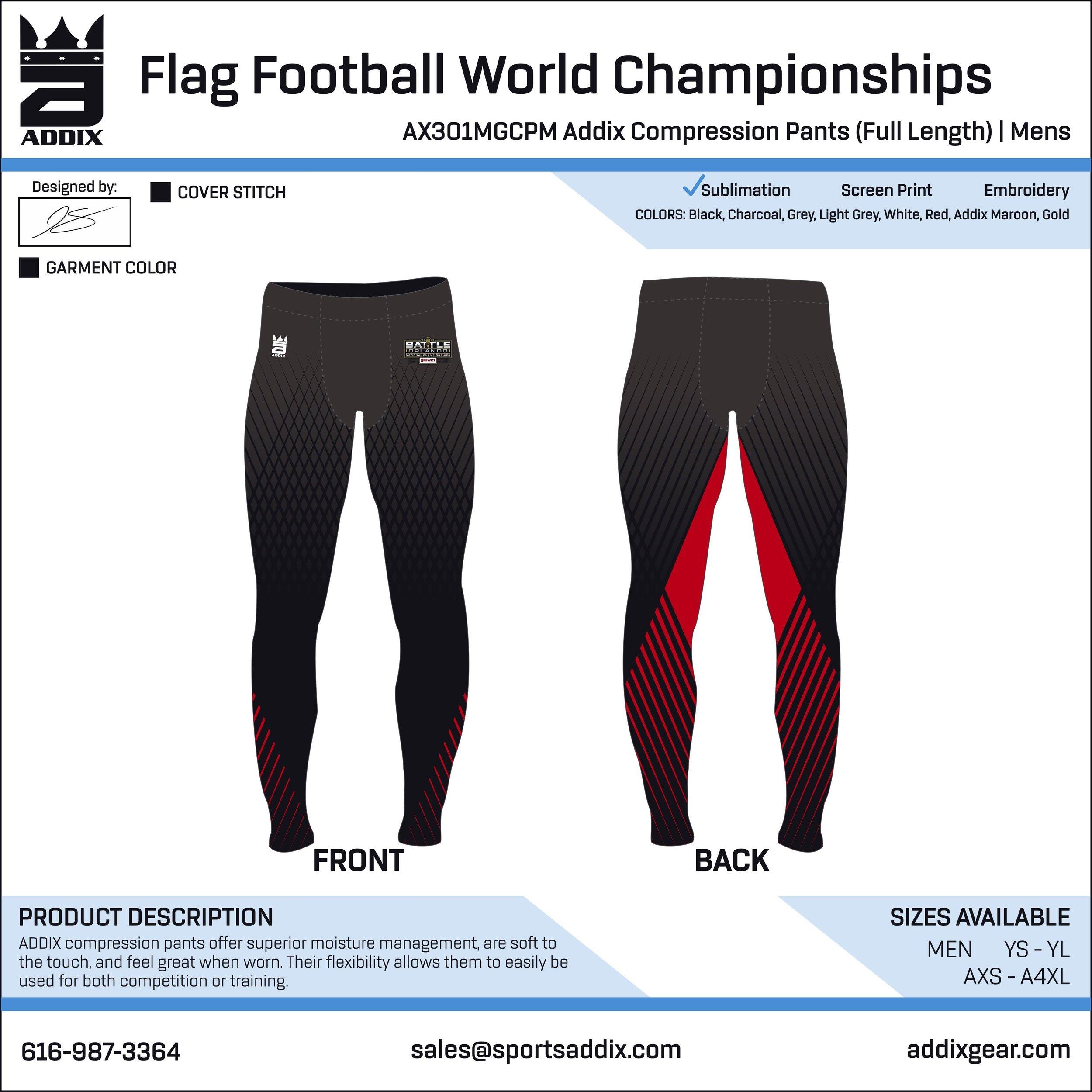 Flag Football World Championships_2018_12-26_JE_Comp Pants.jpg