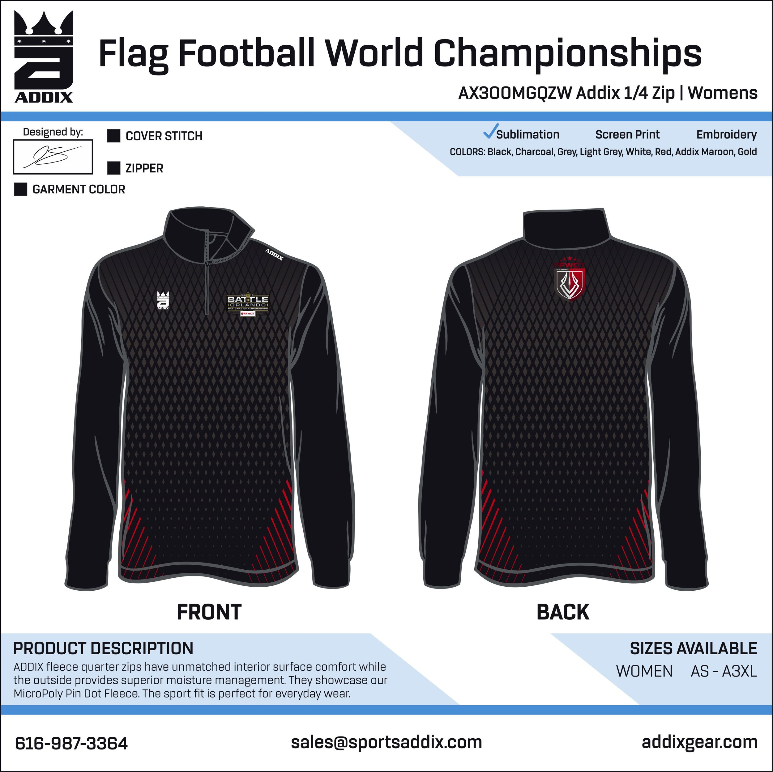 Flag Football World Championships_2018_12-26_JE_QZ Full Sub V2.jpg