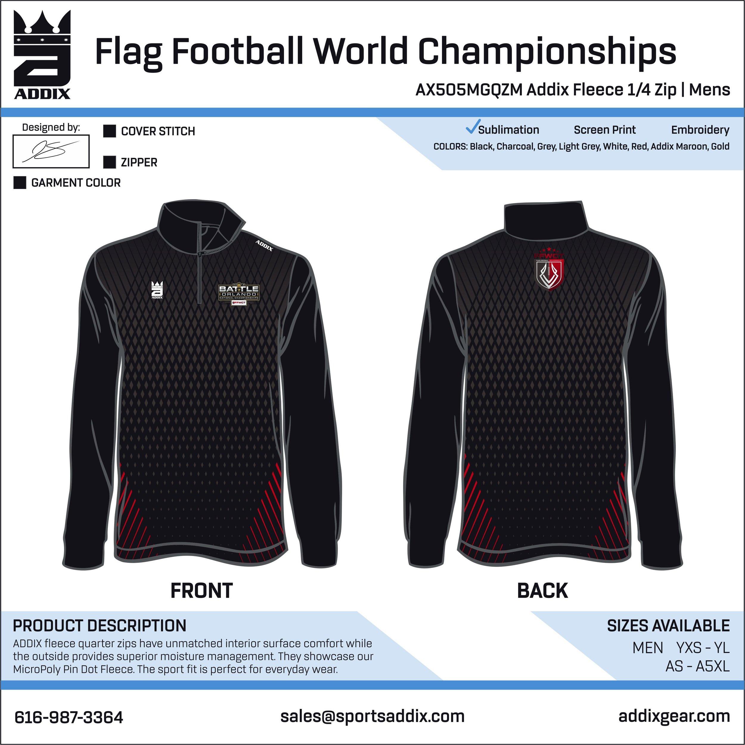 Flag Football World Championships_2018_12-26_JE_QZ Full Sub.jpg
