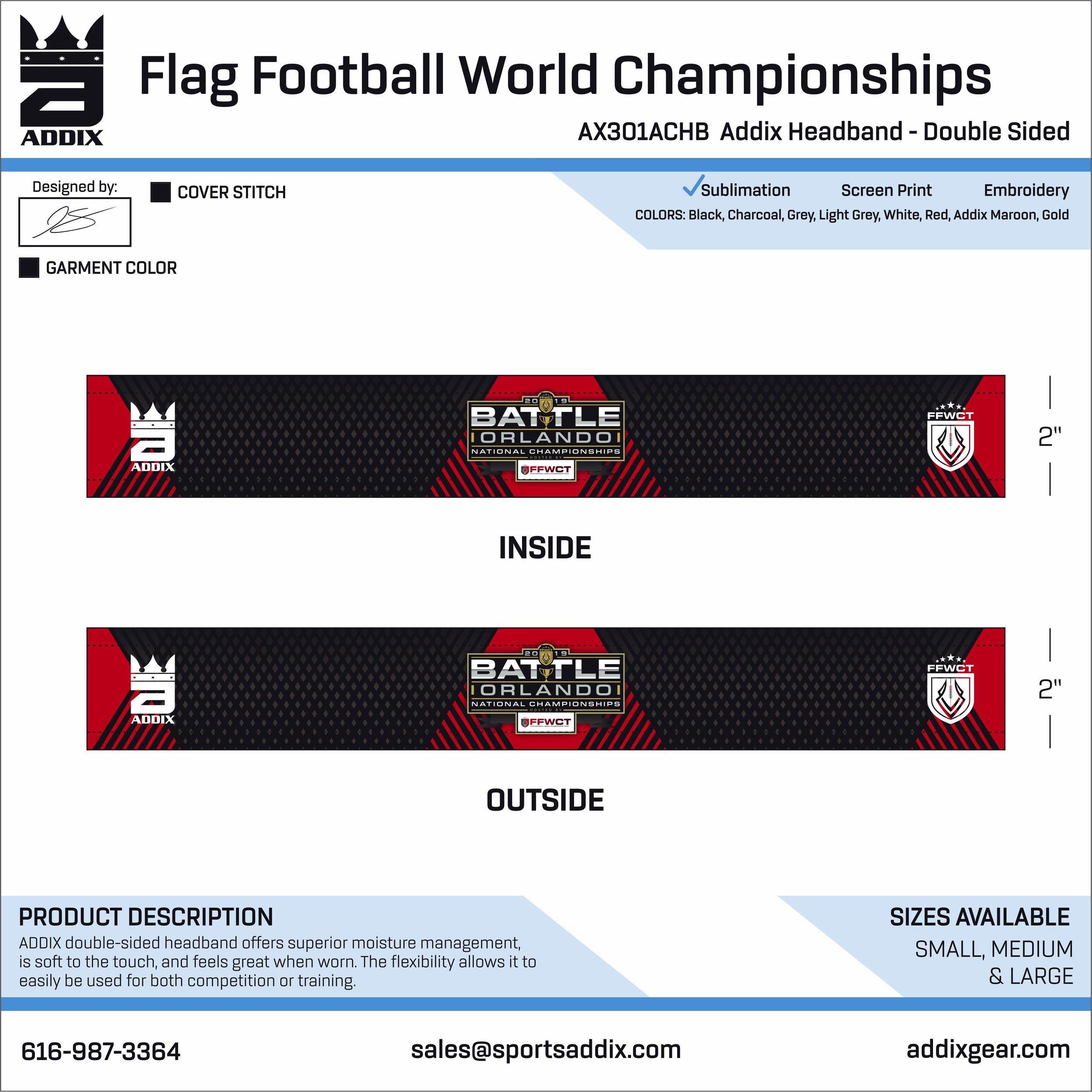 Flag Football World Championships_2018_12-27_JE_Full Sub Headband.jpg