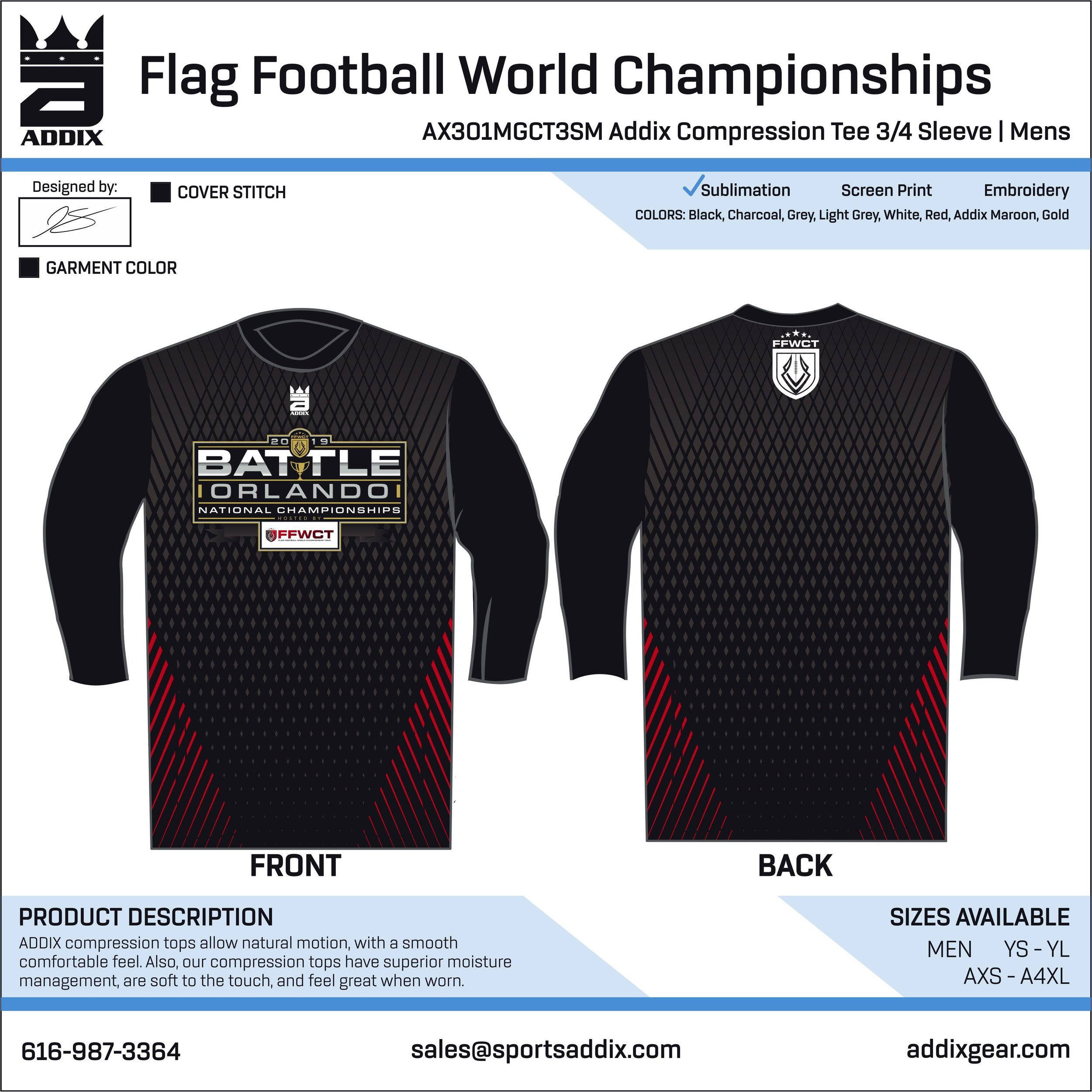 Flag Football World Championships_2018_12-28_JE_3-4 Comp Top.jpg