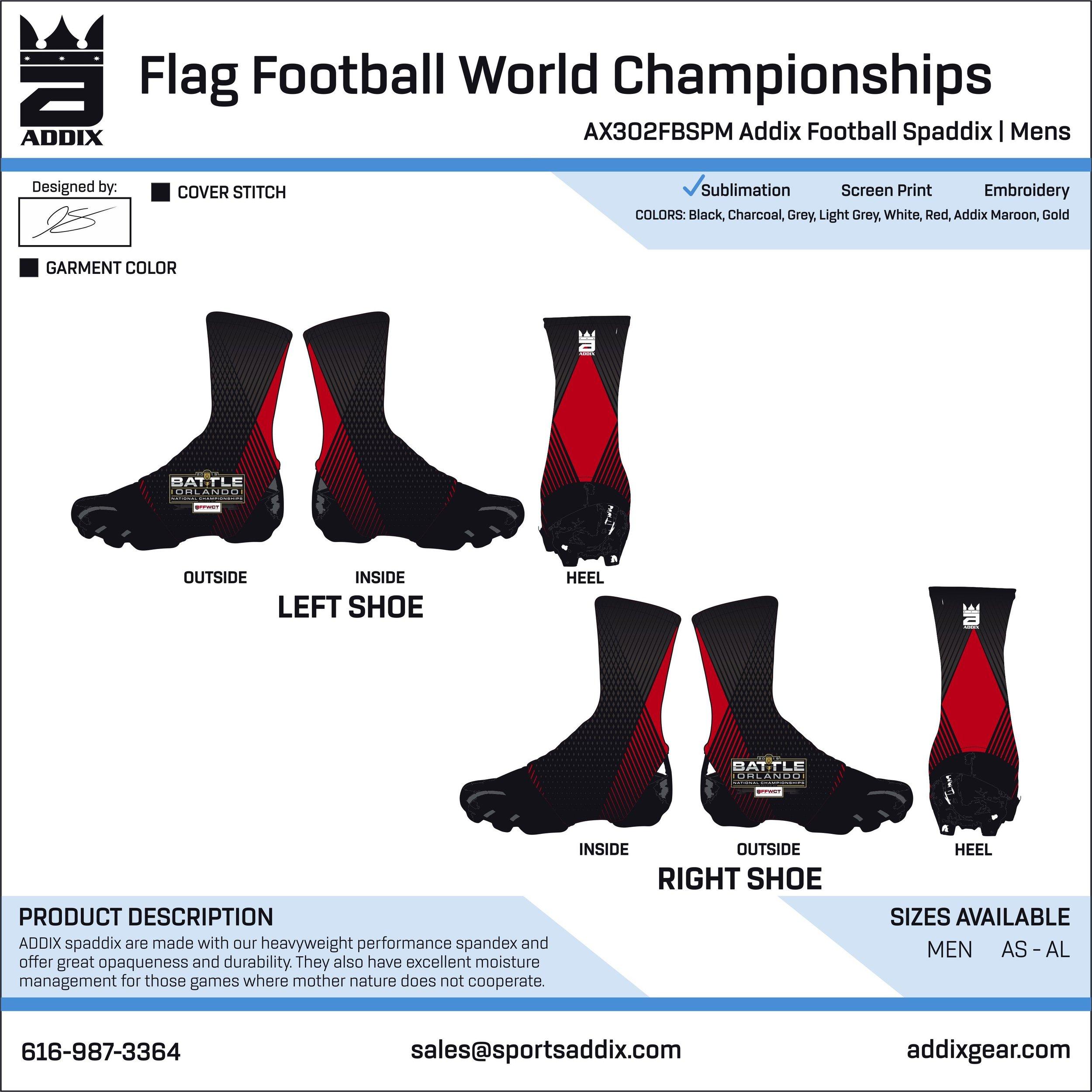 Flag Football World Championships_2018_12-28_JE_Spaddix.jpg