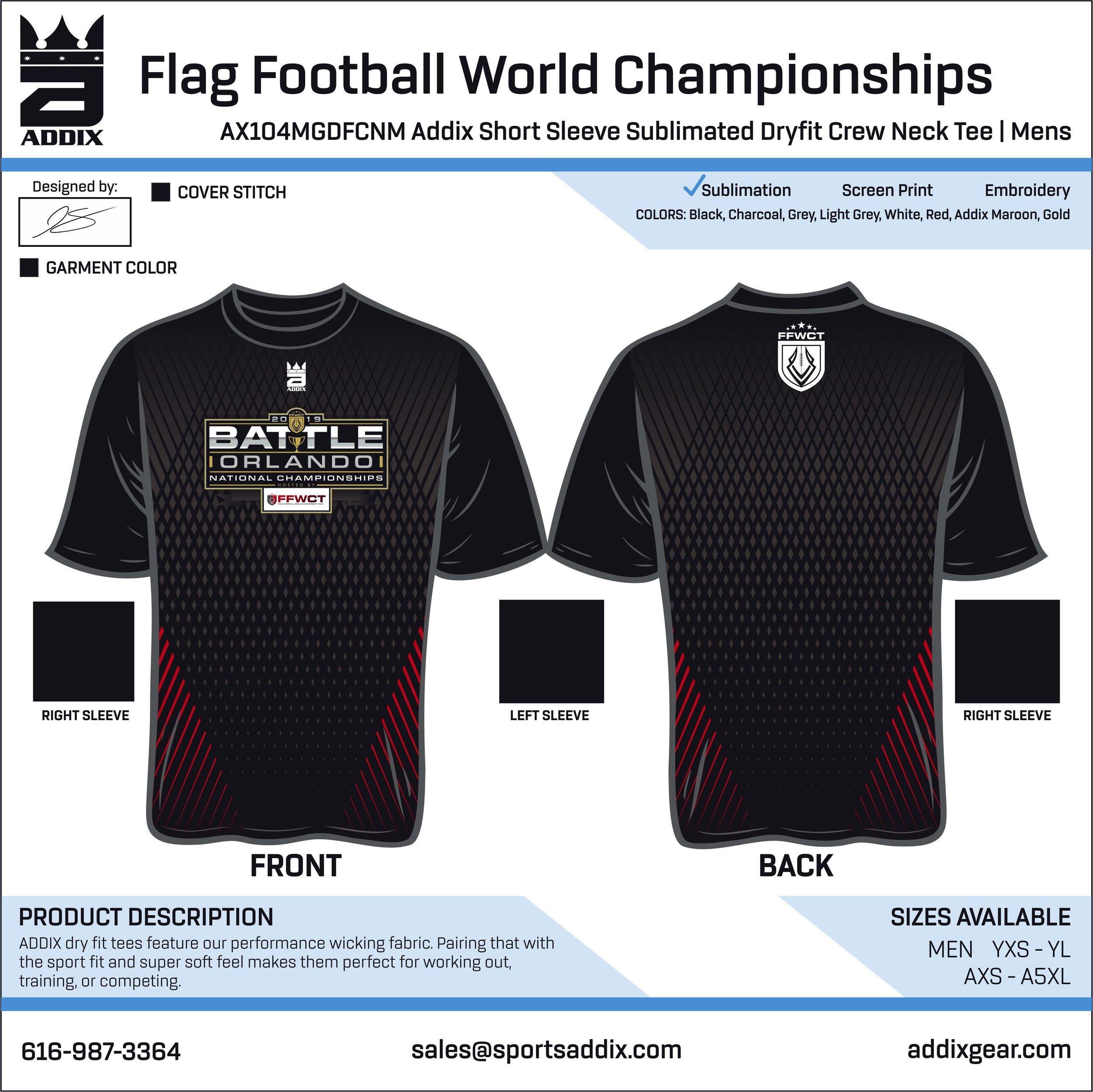 Flag Football World Championships_2018_12-28_JE_SS Full Sub DF.jpg
