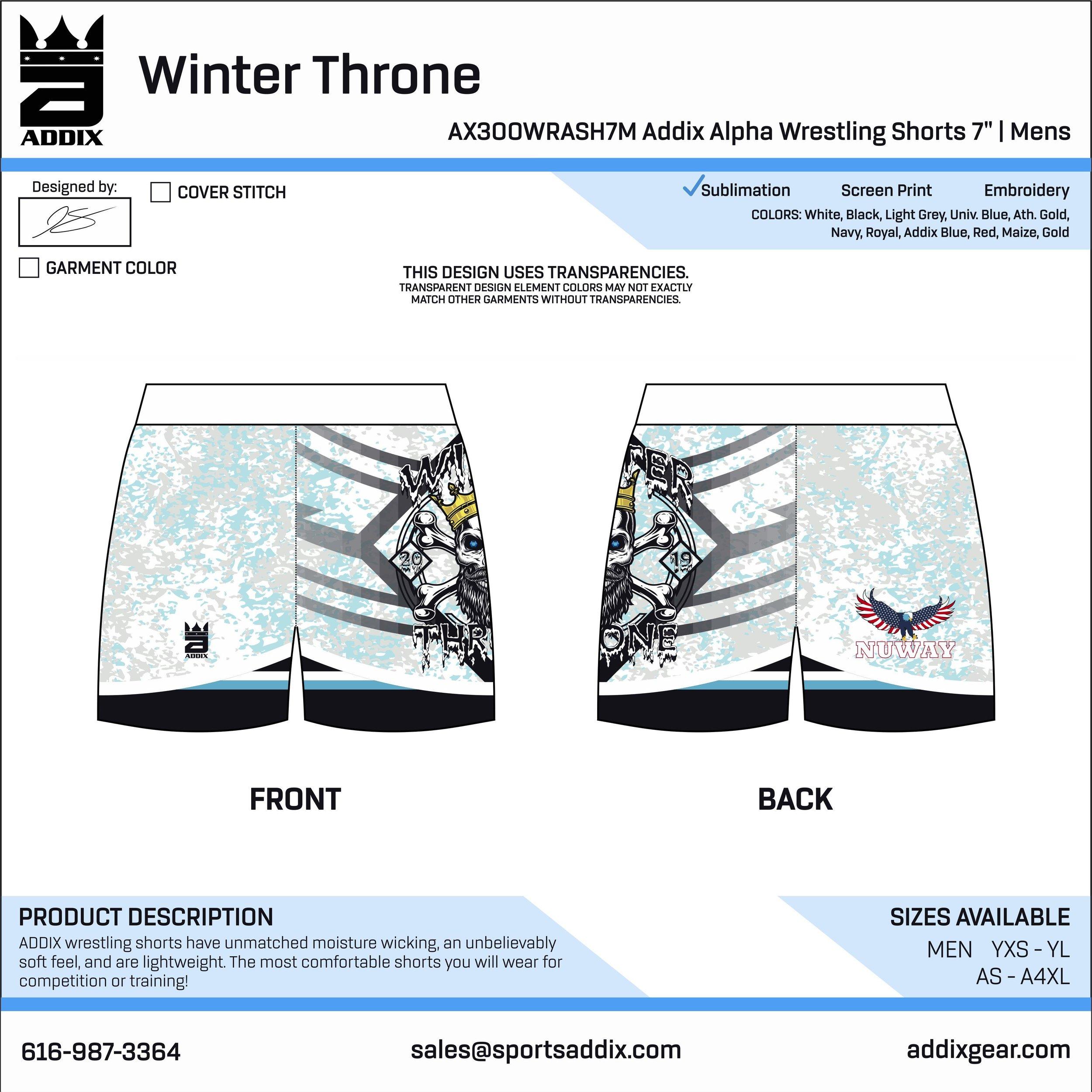 Winter Throne V2_2018_12-28_JE_Alpha Wrestling Shorts.jpg